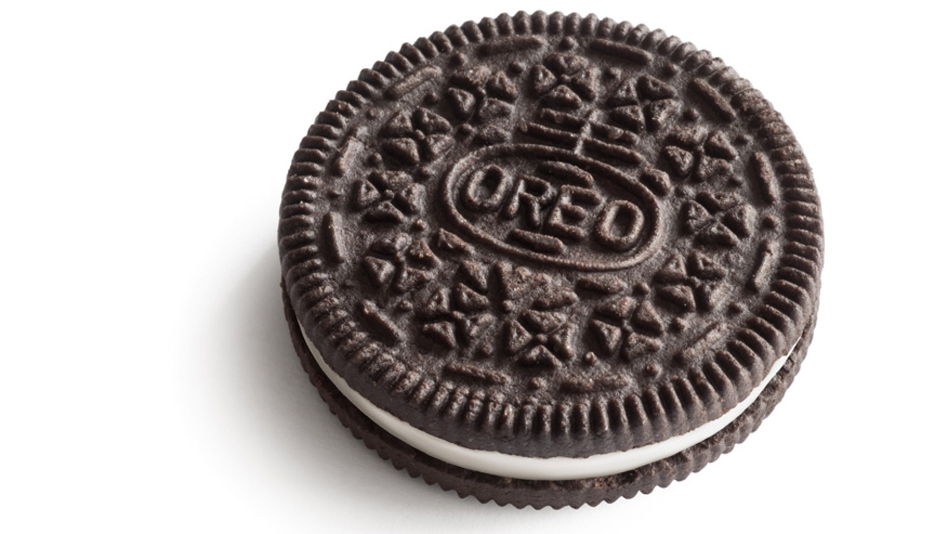 6 Things You Didn T Know About Oreo Cookies Fox News