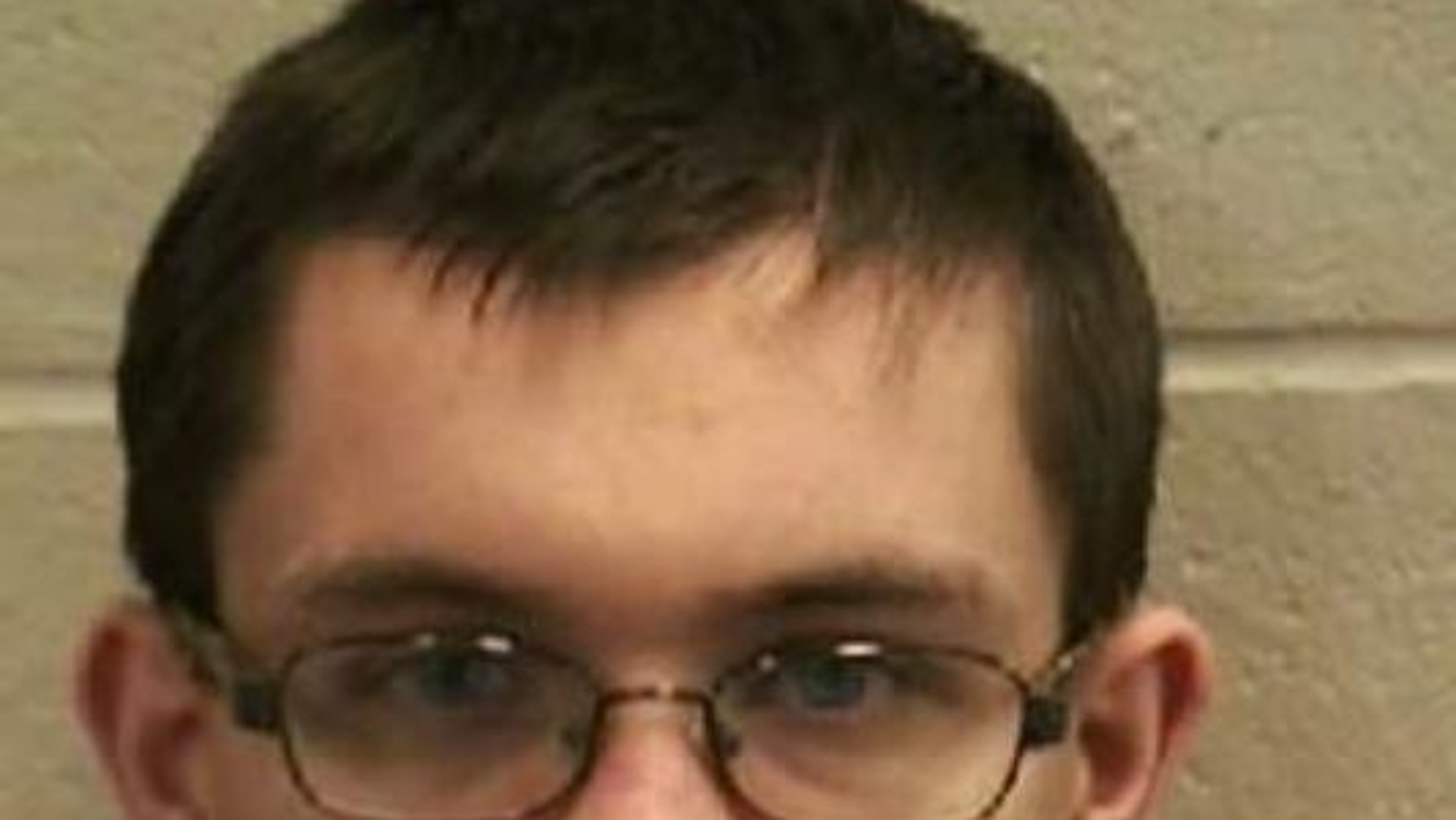 Richard A. Root, 21, of Oshkosh, Wis.
