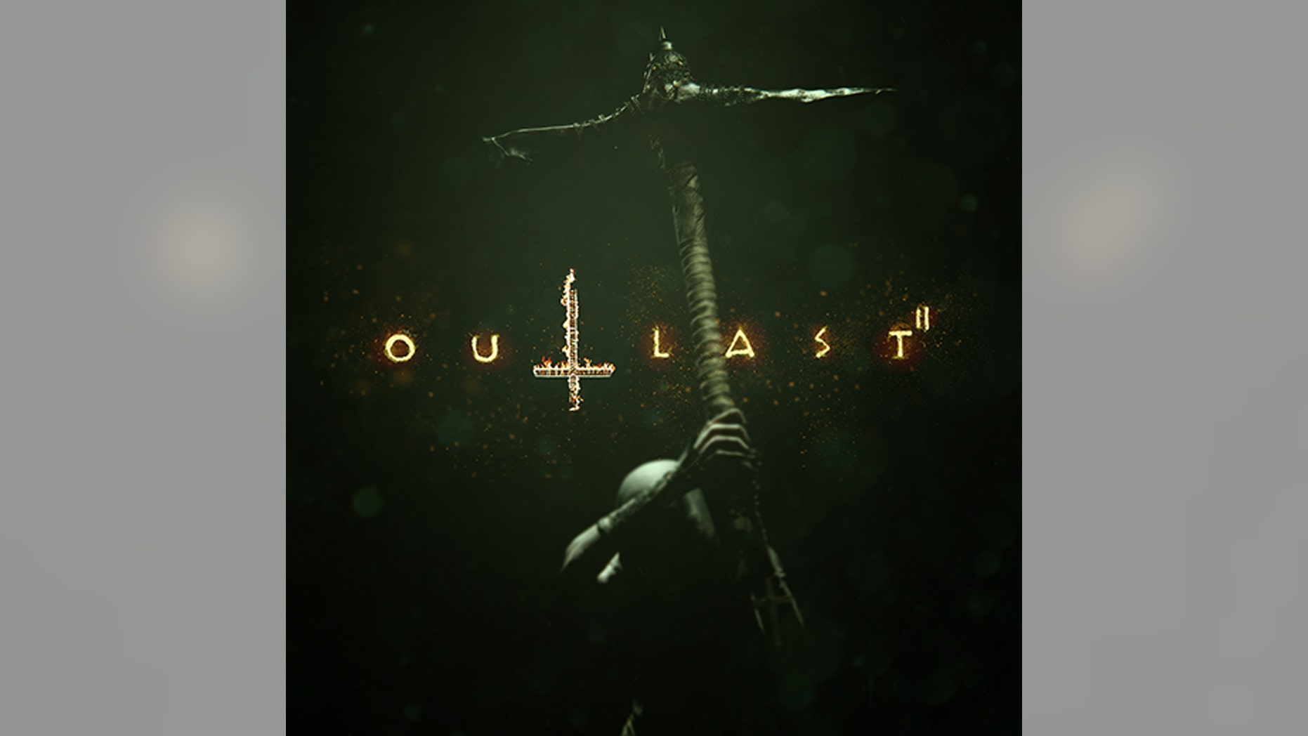 Image result for outlast 2 and 1