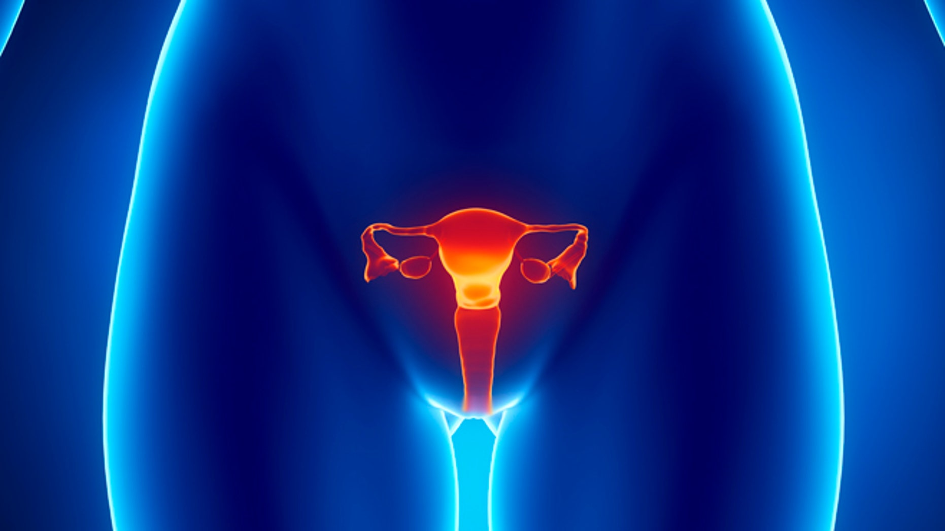 12 facts you should know about ovarian cysts | Fox News