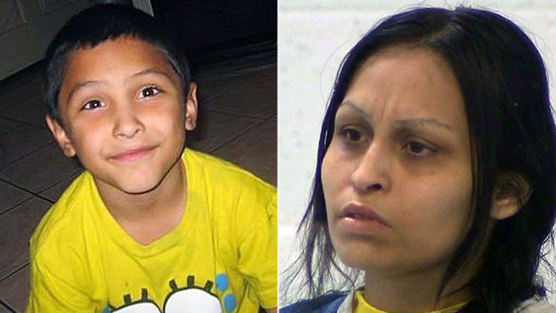 Pearl Fernandez is expected to be sentenced to life in prison without a chance at parole for the 2013 death of Gabriel Fernandez, her 8-year-old son, who was routinely beaten, starved and tortured by her boyfriend until he died in California.