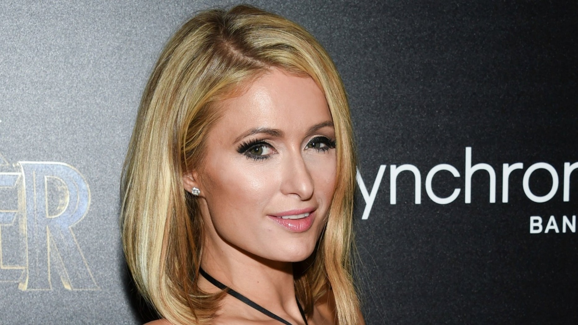 Paris Hilton gets candid on marriage and having a family.