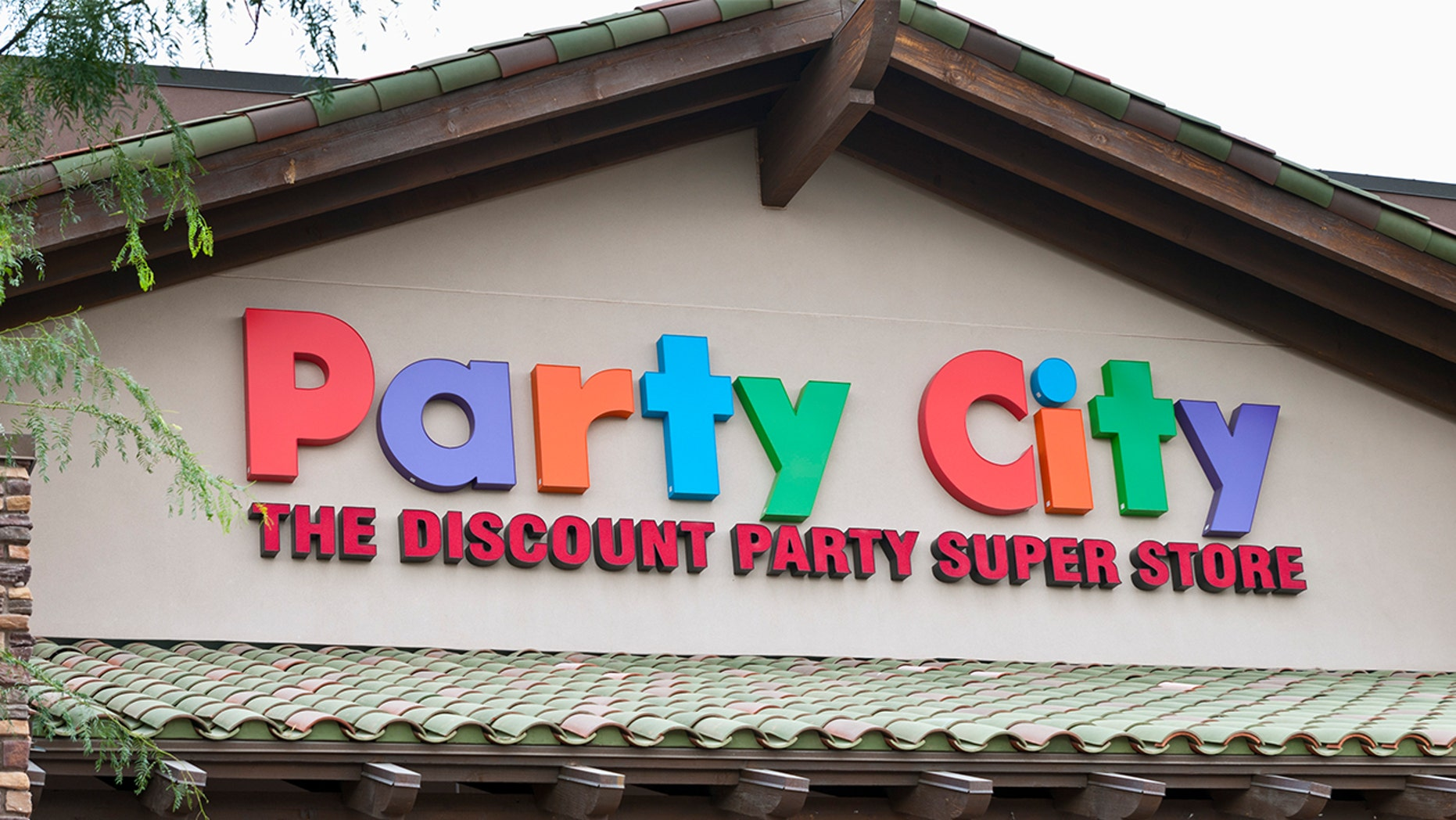 """Party City posted an apology to its Instagram account and pulled the commercial, saying it """"values its customers above all else."""""""