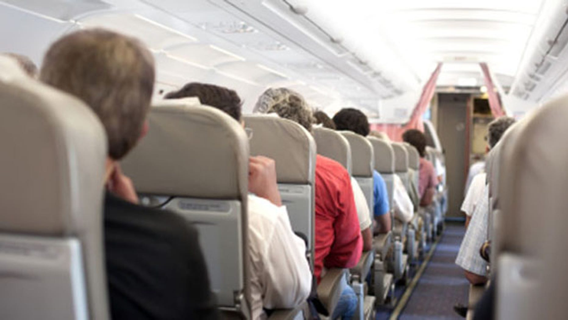 DOT is considering lifting a rule that says airplanes can't remain on the tarmac for a prolonged period before allowing passengers to deplane.
