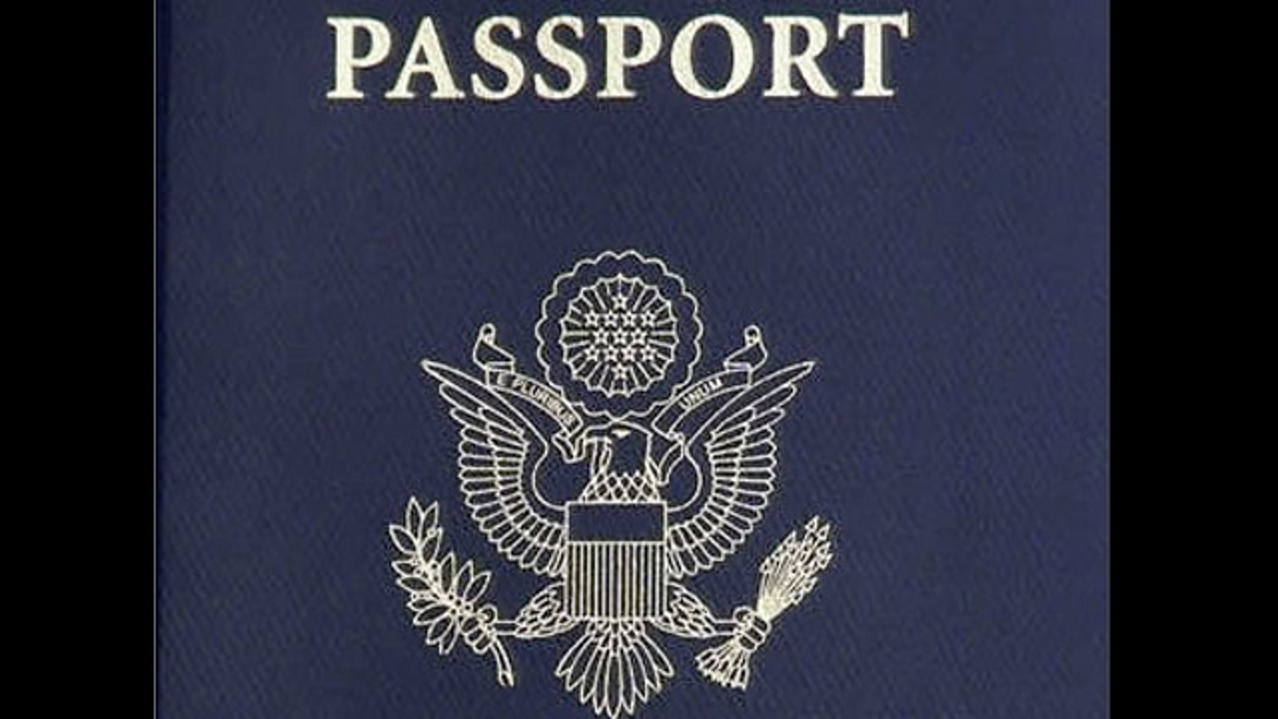 What If You Need A Passport Tomorrow Fox News