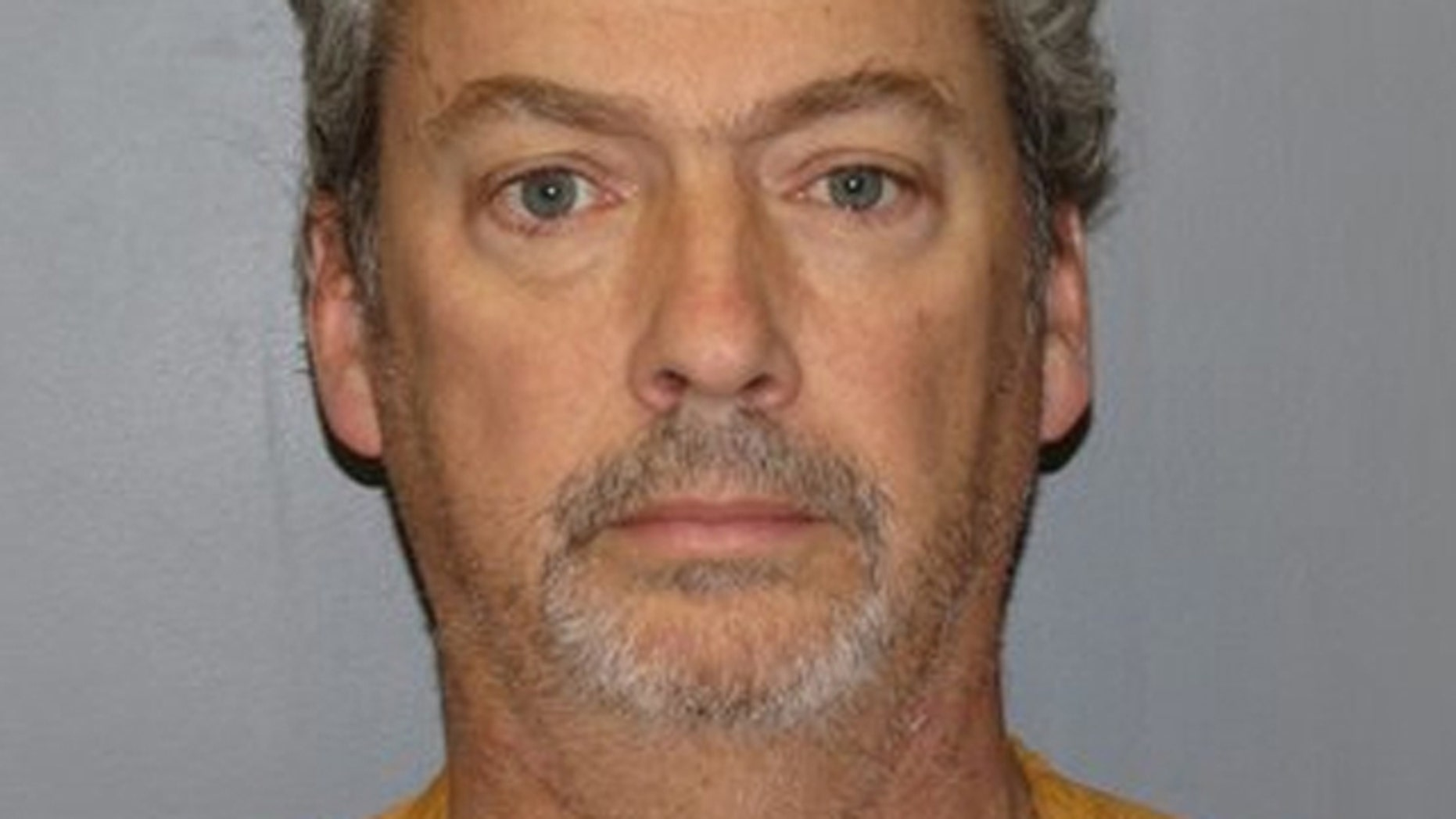 This photo provided by the Somerset County Prosecutor's Office shows Patrick J. Lott, of Somerville, N.J.