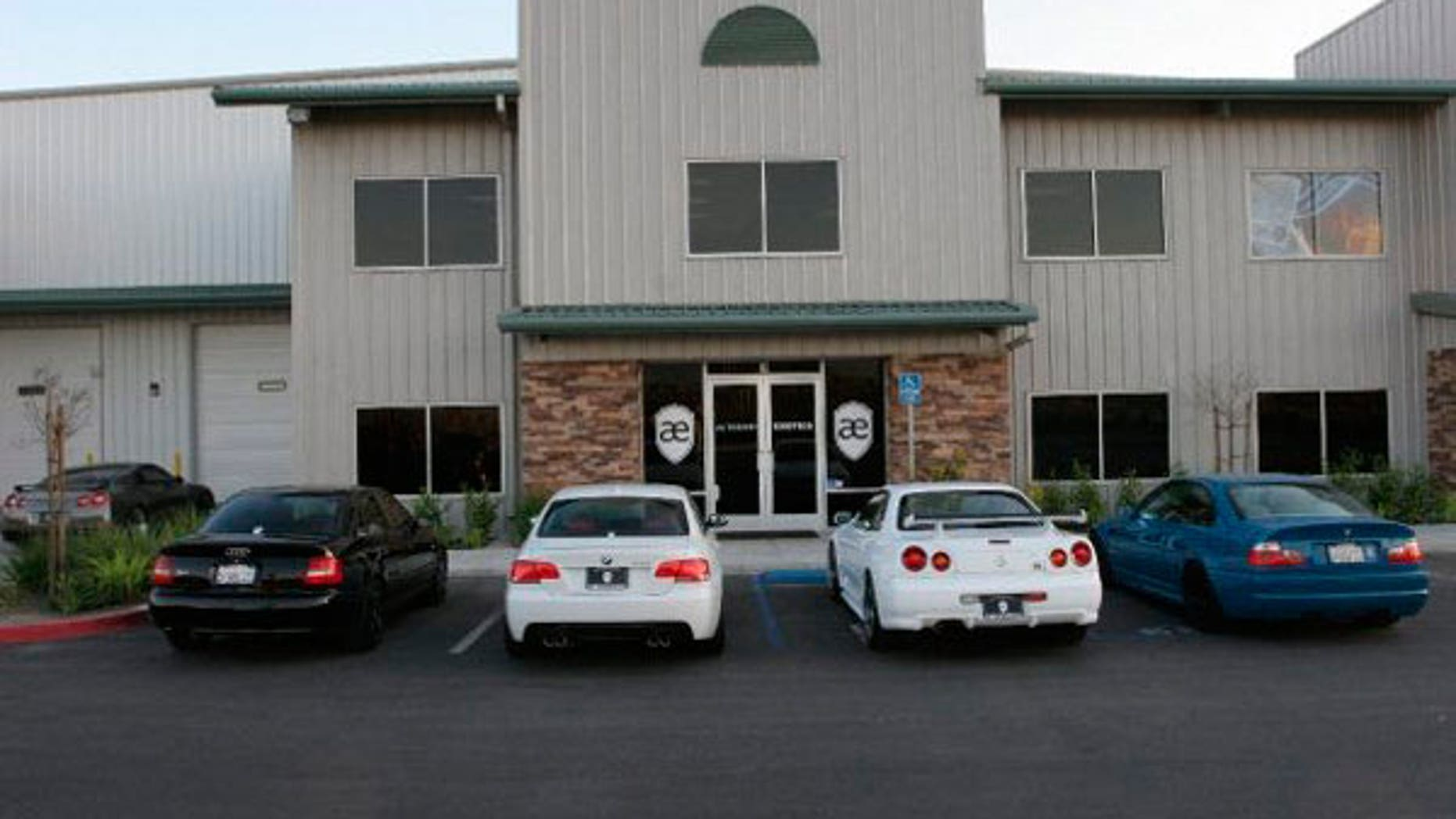 Paul Walker's car shop that he co-owned with Roger Rodas will be closing.