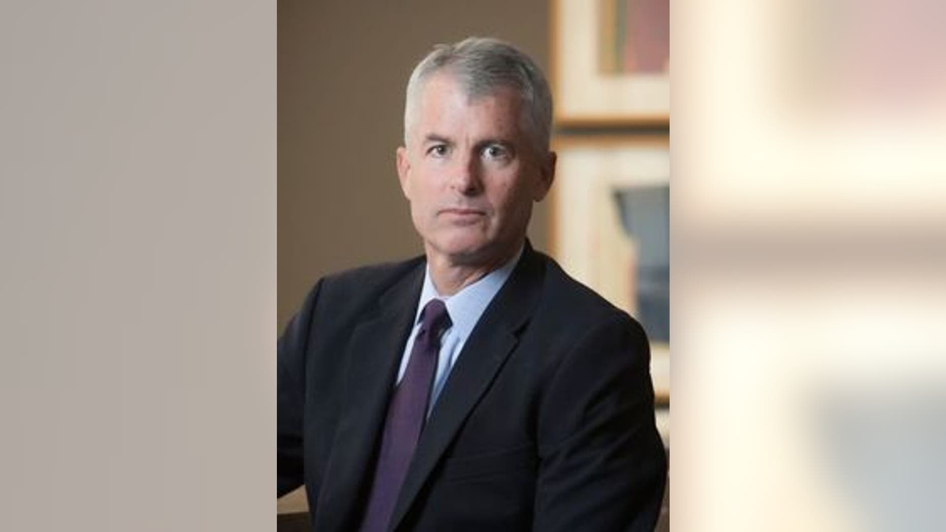"""CNN analyst and former CIA official Philip Mudd on Monday pondered whether a """"shadow government"""" will come out against President Donald Trump after the controversial summit with Russian President Vladimir Putin."""