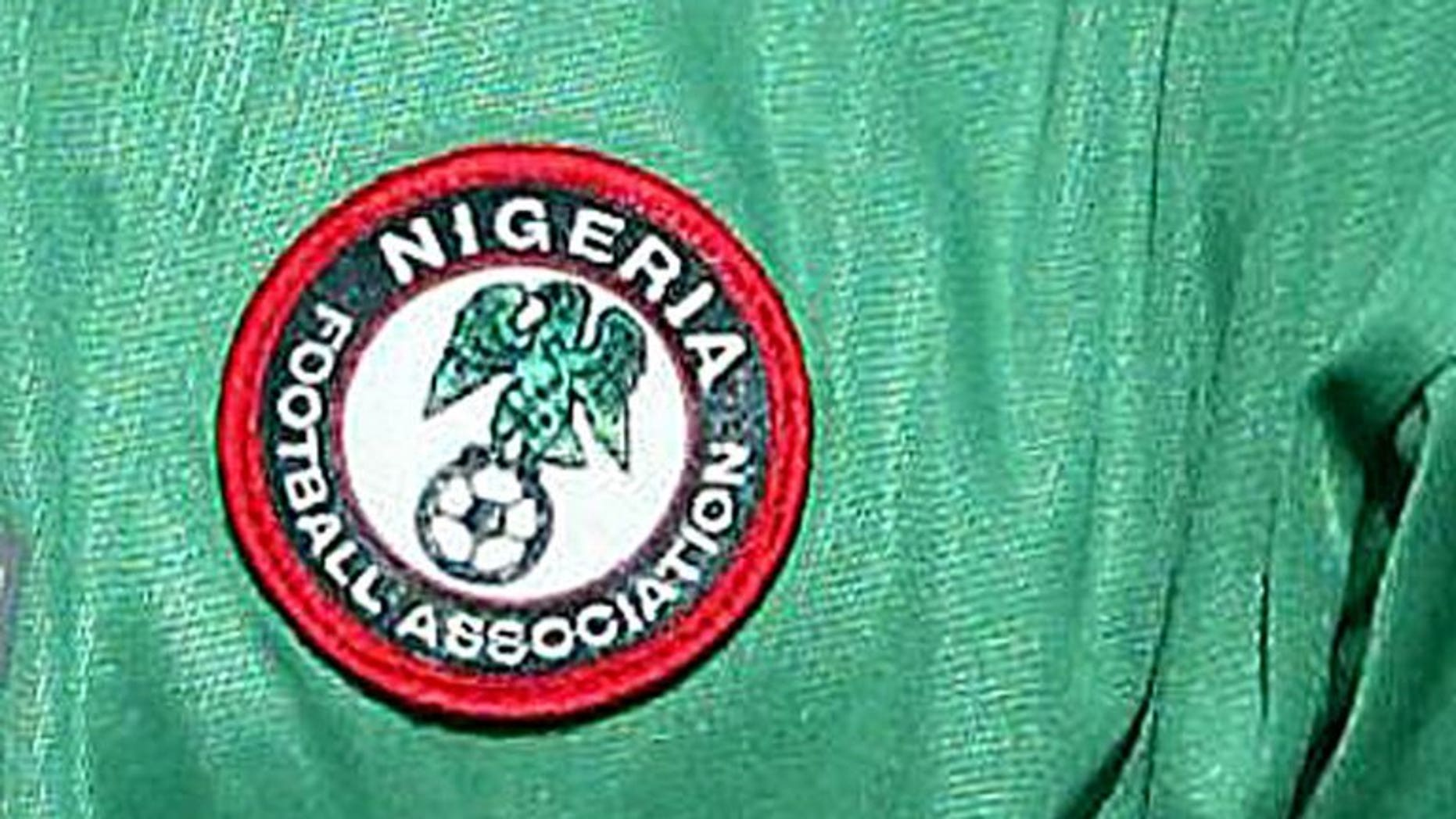 """Nigeria's top football authority has suspended four teams who reported """"mind-boggling"""" results from their play-offs matches, describing the scores of 79-0 and 67-0 as """"scandalous"""" tallies that must be probed."""