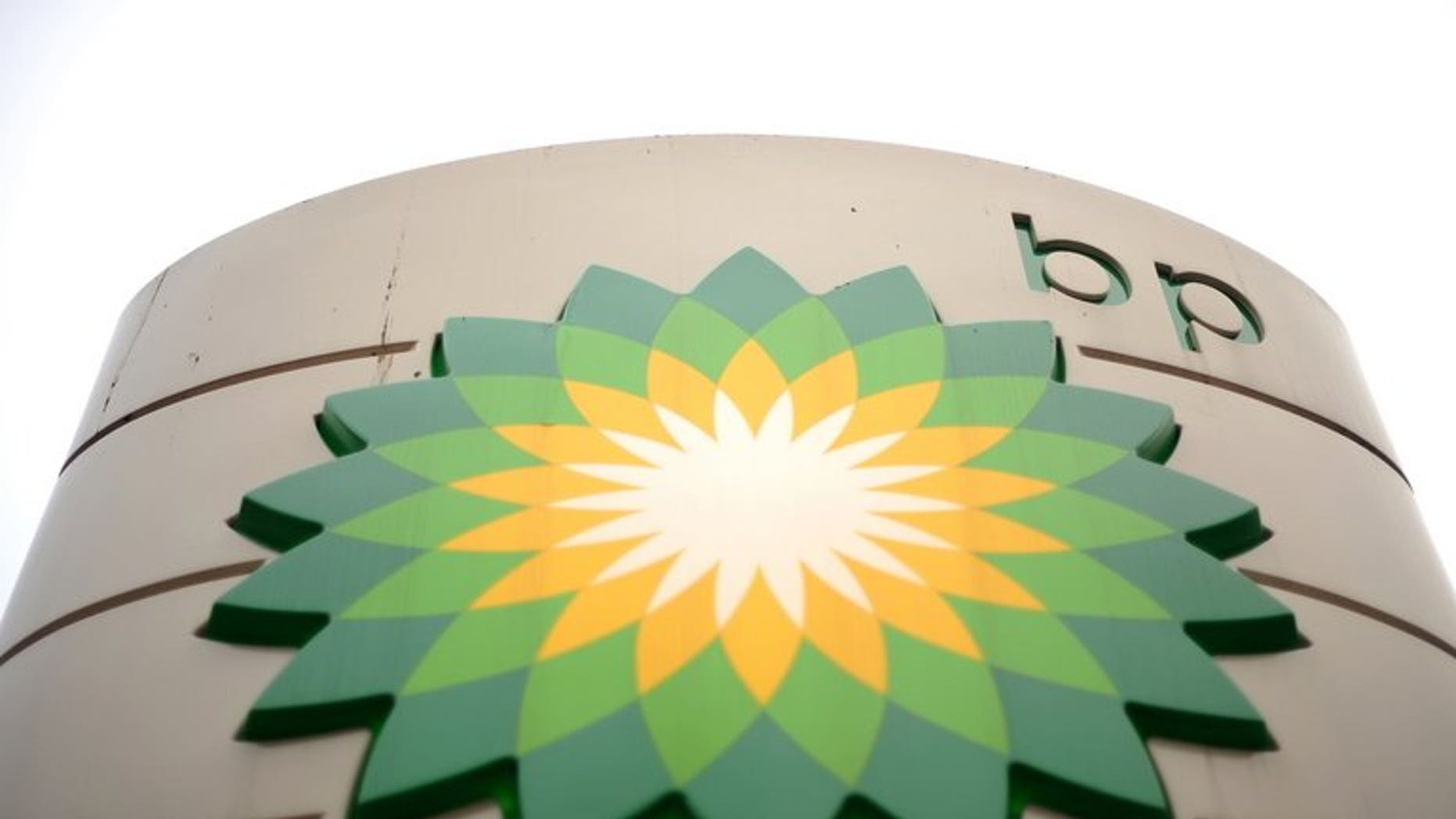 BP said Tuesday that it returned to profit in the second quarter of 2013, after the previous year's loss over lower oil prices and writedowns on assets.