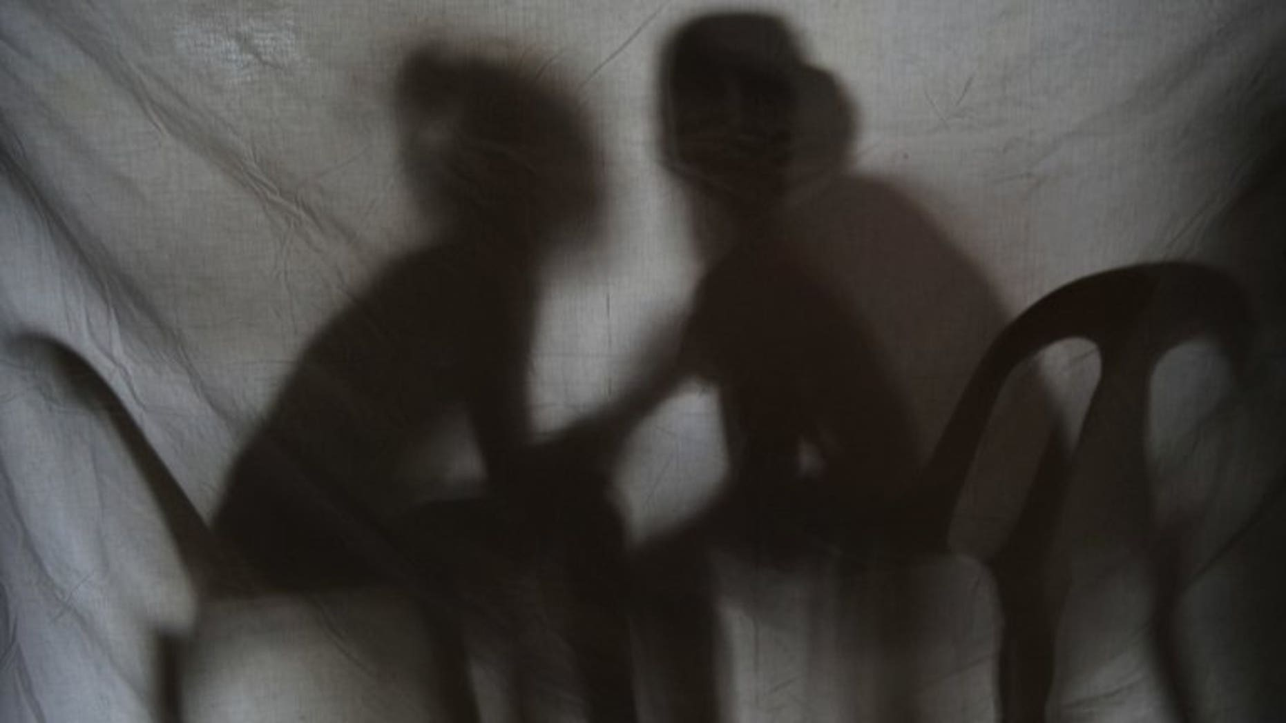 The sexual abuse of British girls of South Asian origin is going unreported because authorities tend to focus on gangs that target white youngsters, according to a study.