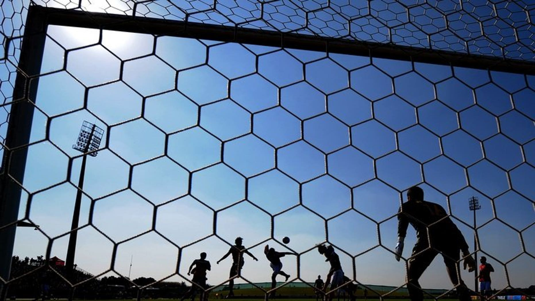 The head of the Australian Football League said Friday he will raise concerns about the sport's infiltration by Asian match-fixing gangs with the incoming Tony Abbott-led government.