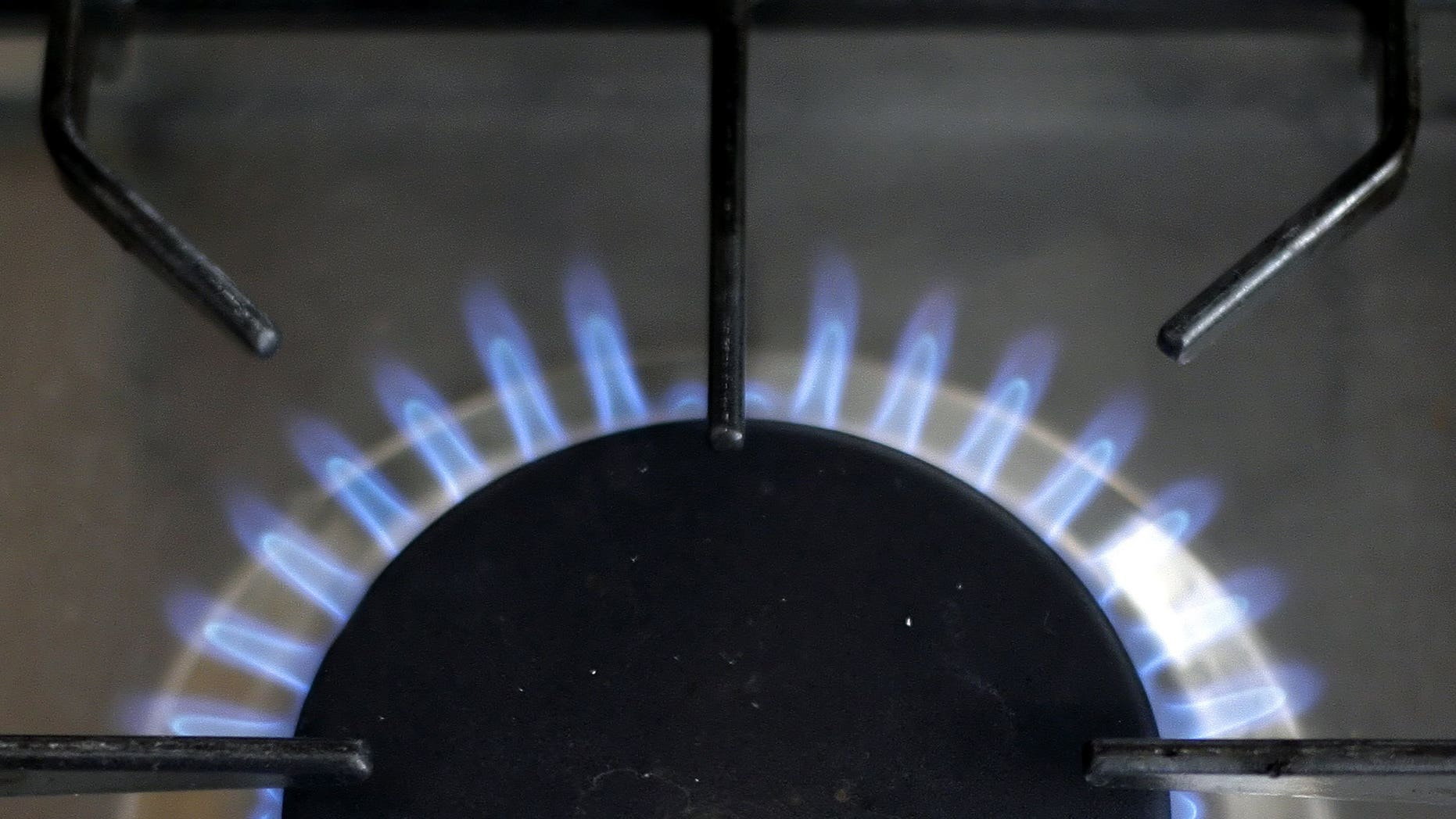 British energy firm Centrica has said that it will shelve two key gas storage projects in Britain at a cost of ??240 million ($385 million).