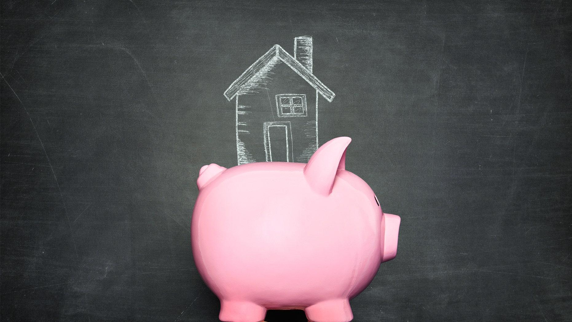 piggy-bank-house-chalk