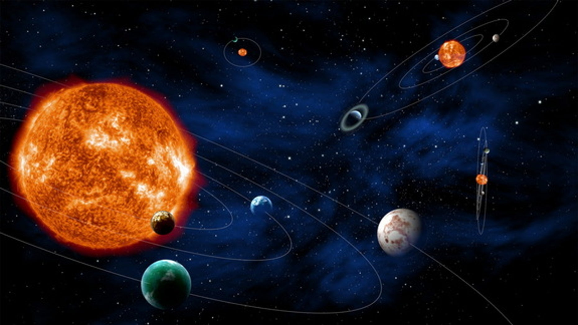 The PLAnetary Transits and Oscillations of stars (PLATO) mission will identify and study thousands of exoplanetary systems, with an emphasis on discovering and characterising Earth-sized planets and super-Earths.