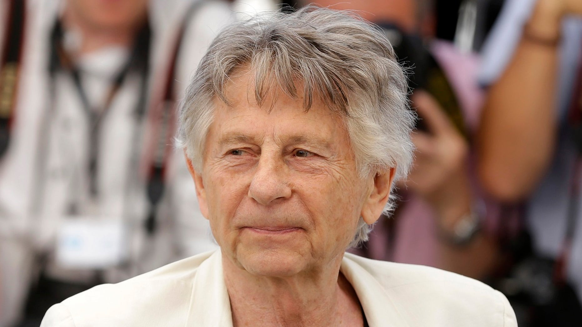 Roman Polanski's sexual assault victim, Samantha Geimer, will appear in a Los Angeles court on Friday, June 9, 2017, to ask the court to drop the long-running case against the director.