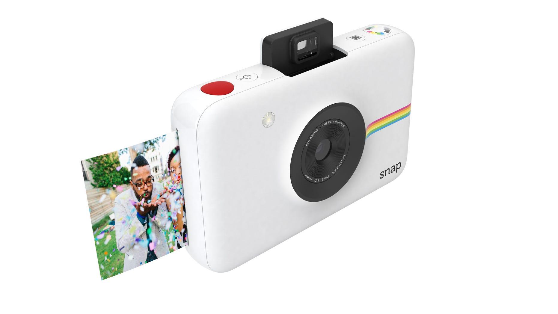 Polaroid Snap (Polaroid)
