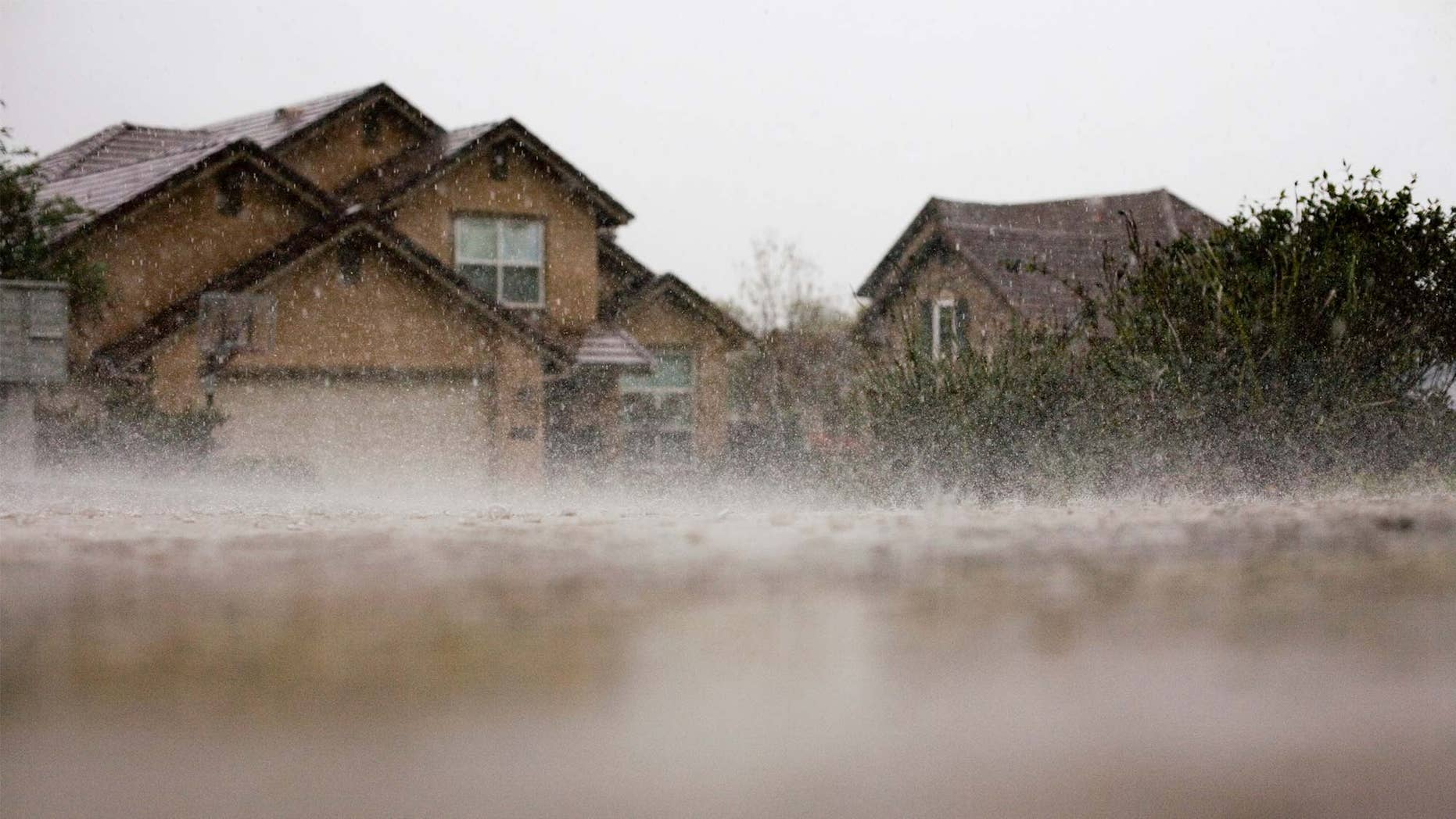 My Home Was Damaged in a Storm. How Long Will It Take for My Insurance to Pay?