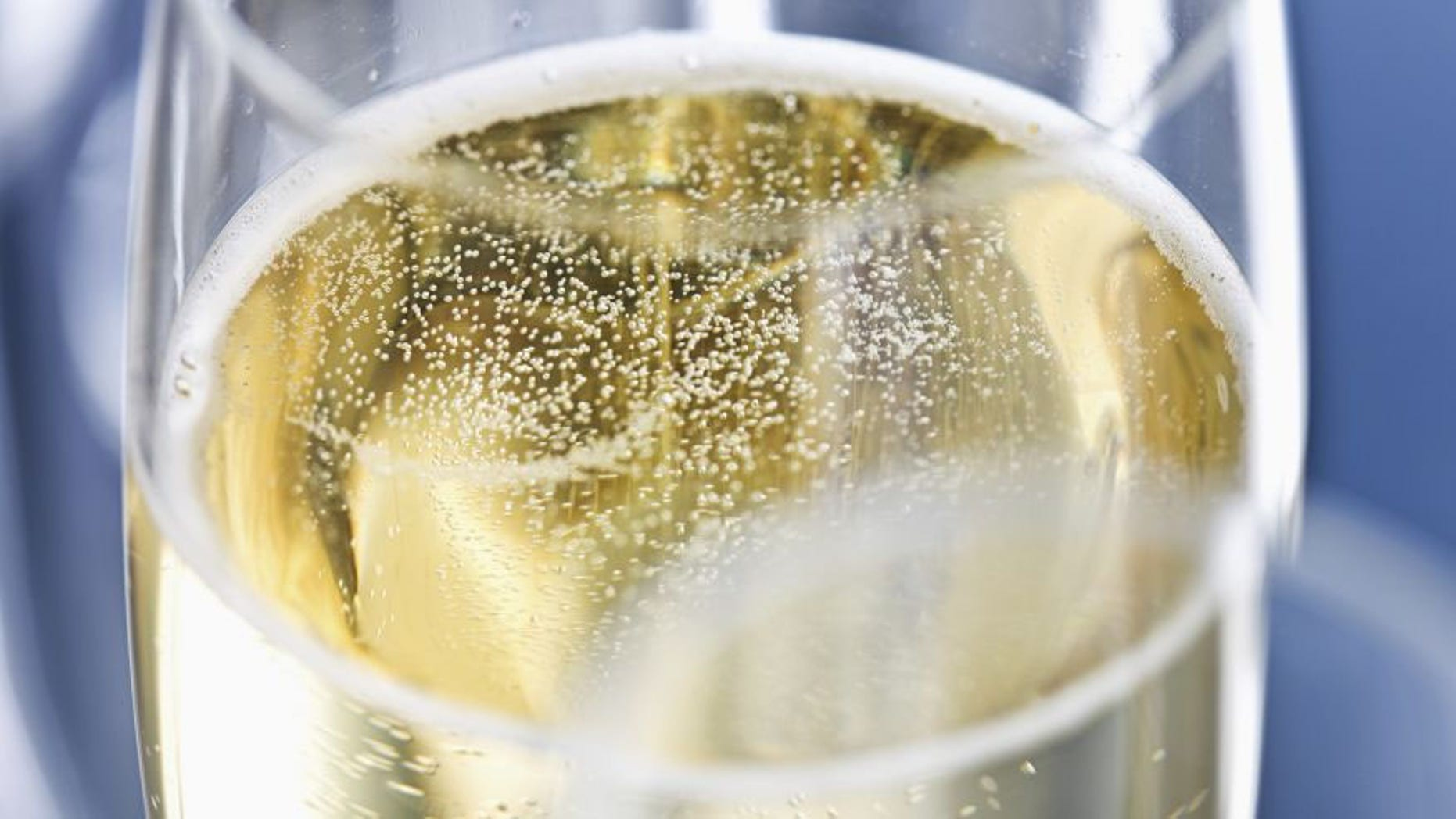 Prosecco sales in Italy increased by 27 percent, and exports to the U.S. rose by 38 percent.