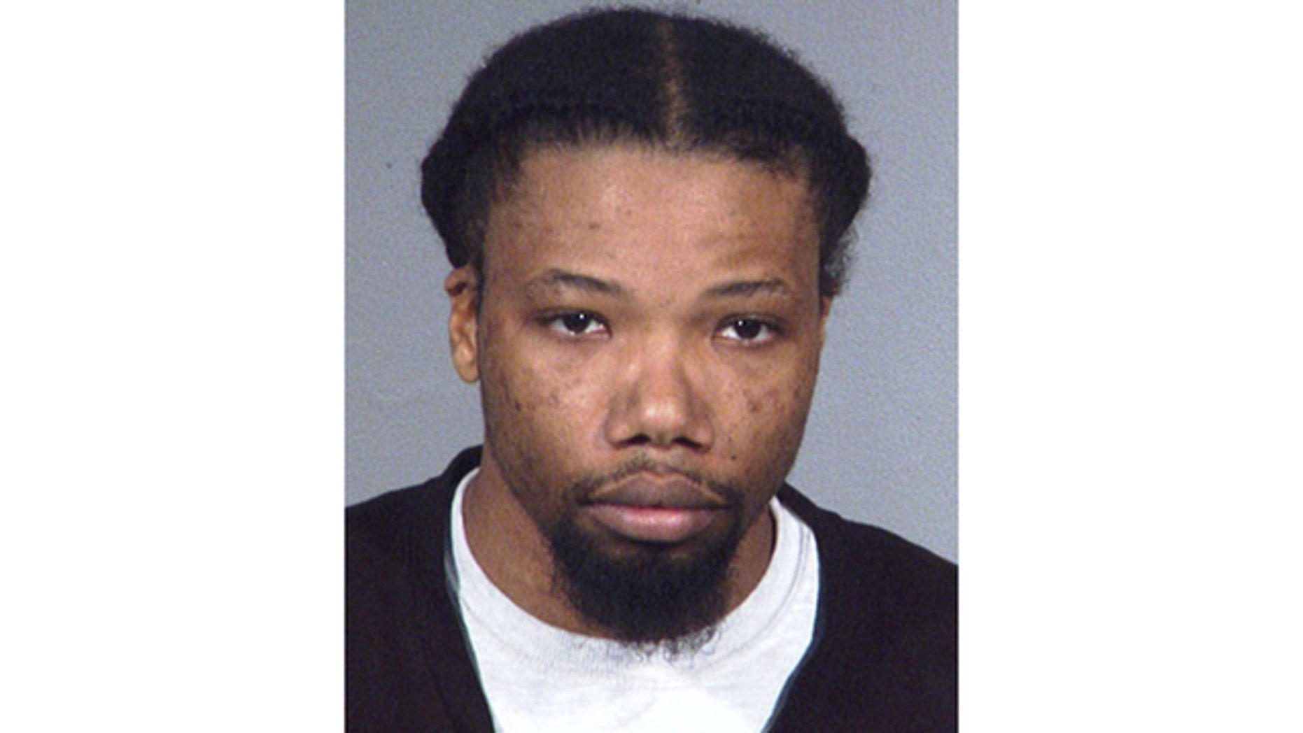Richard Springer was arrested in connection with an attack on a 69-year-old New York grandmother.