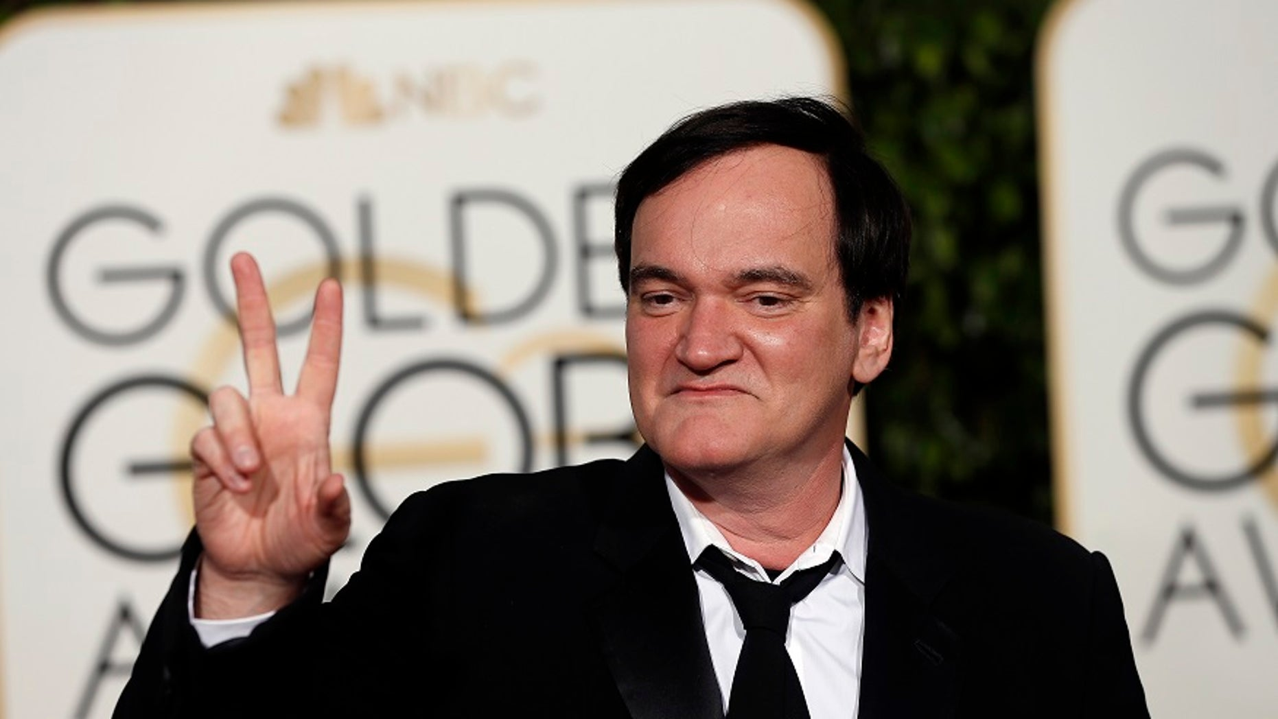 Director Quentin Tarantino is in the beginning phases of creating a new movie that will focus on the Manson Family murders.