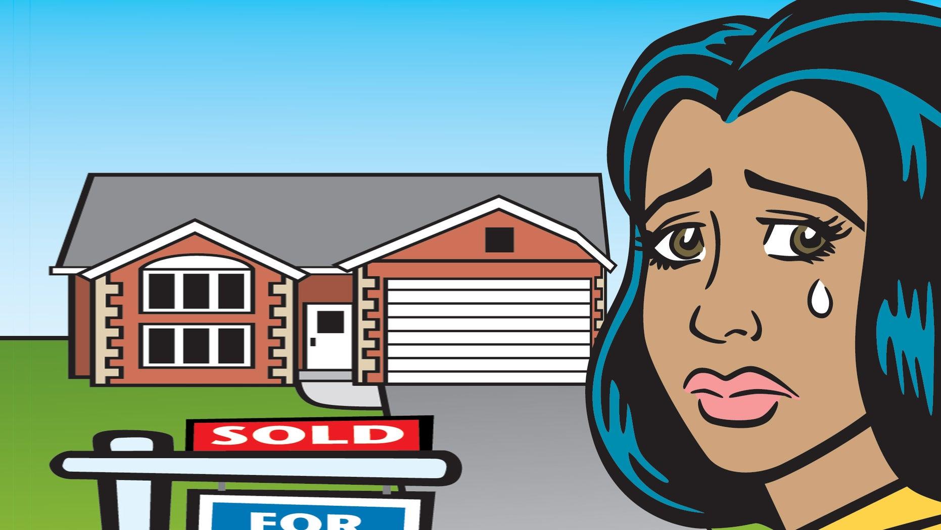 real-estate-depression