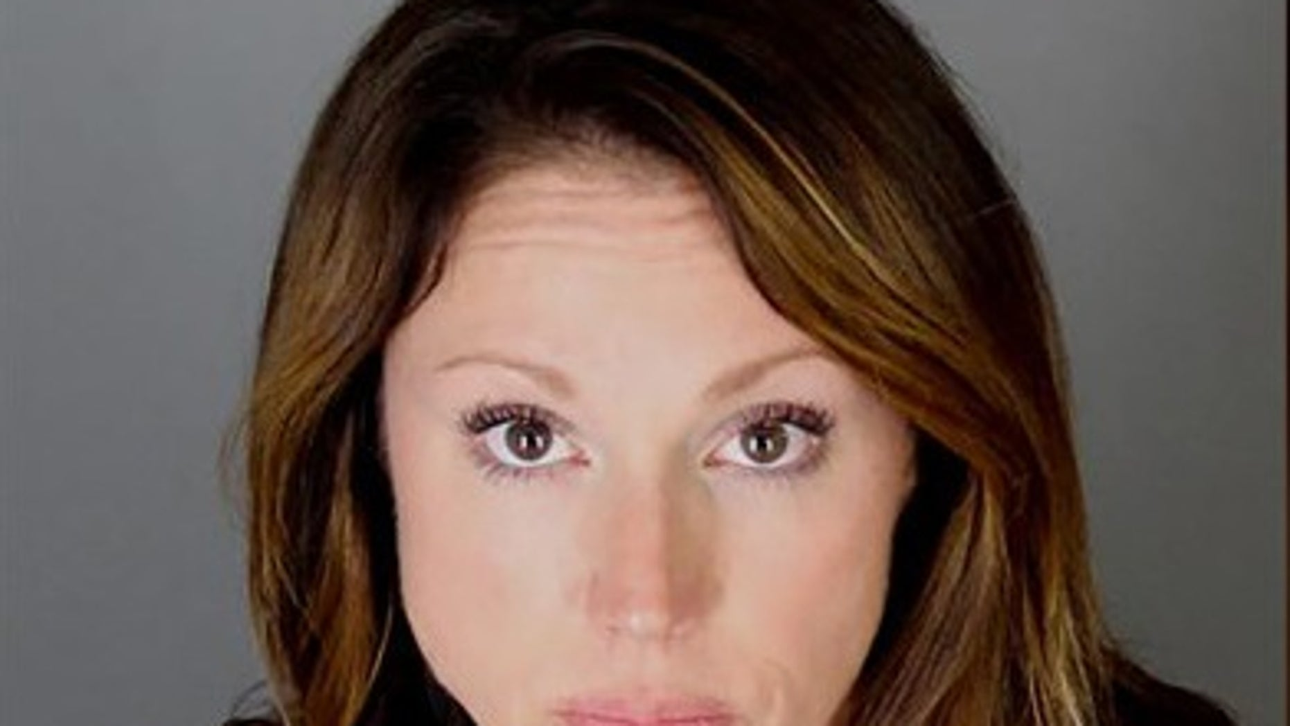 Rebecca Bredow, 40, lost primary custody of her son after she was jailed for refusing to vaccinate him.