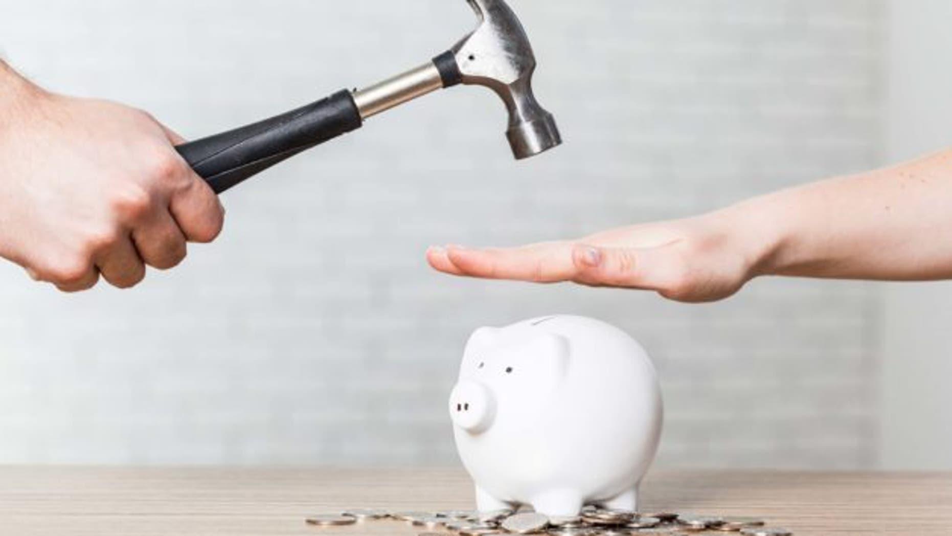 refinance-ripoff