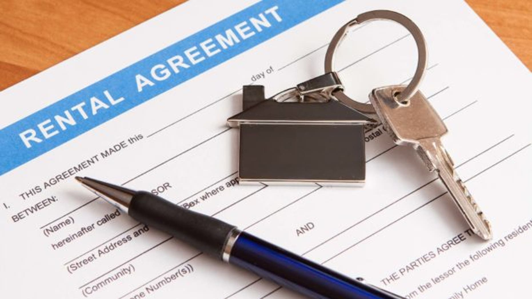 rent-agreement-2