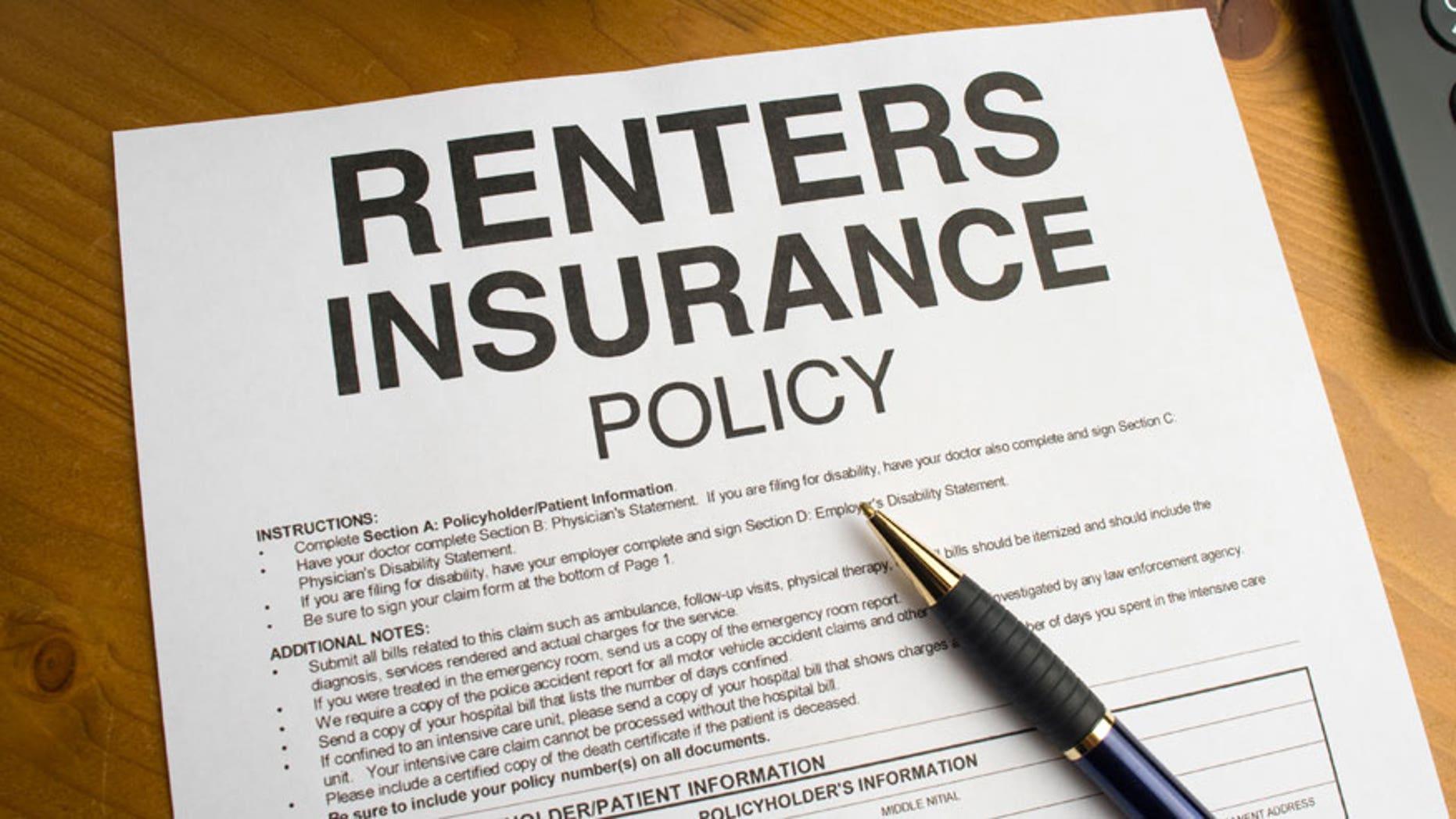 is rental insurance worth it? | fox news