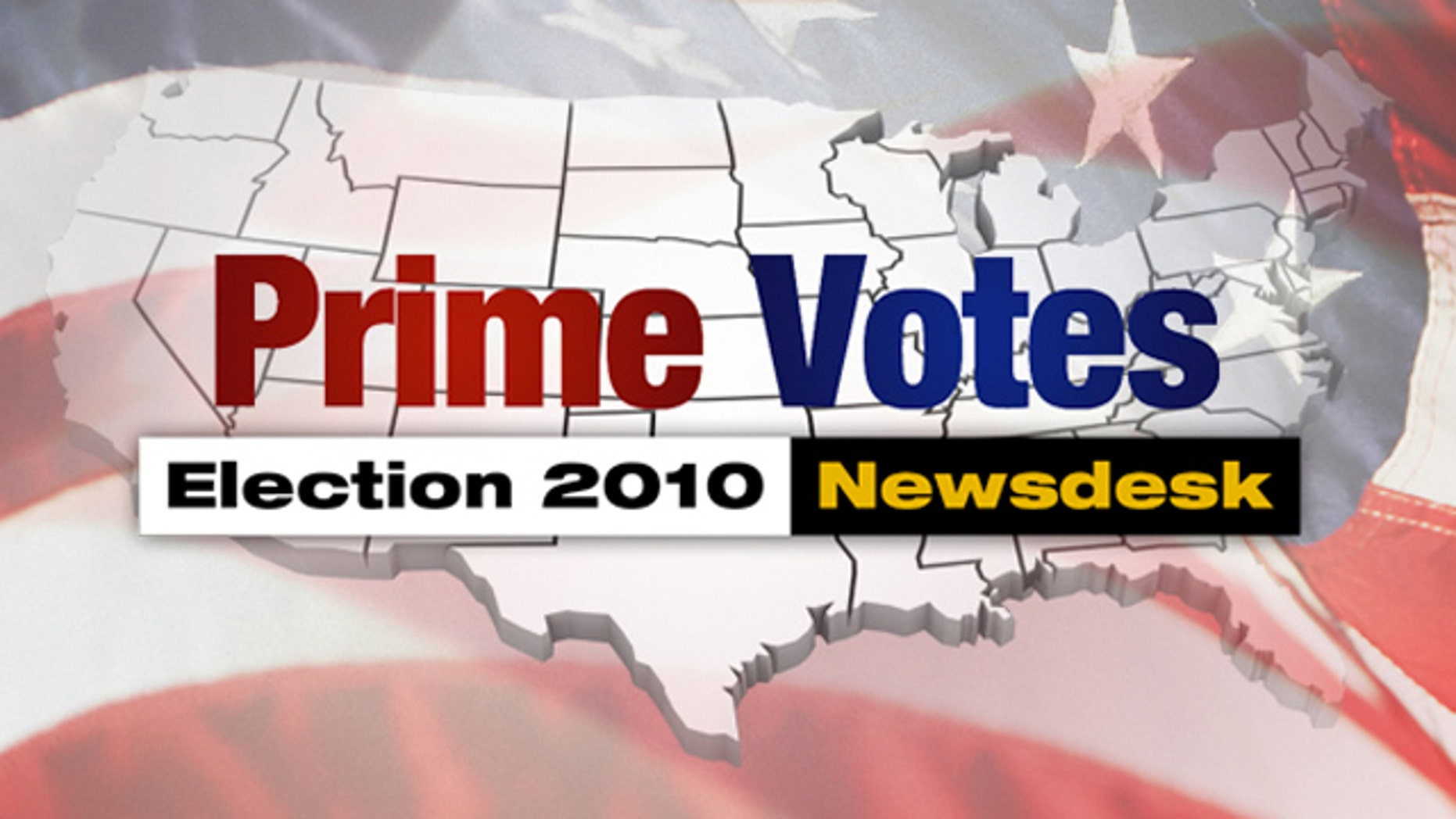 Shown here is a graphic from Retirement Living TV's 'Prime Votes' series. (RLTV)