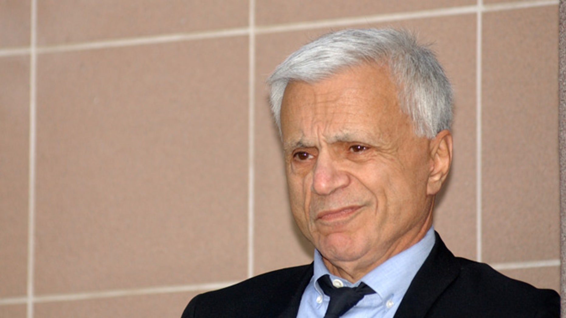 Robert Blake has reportedly called it quits on his third marriage, according to TMZ.