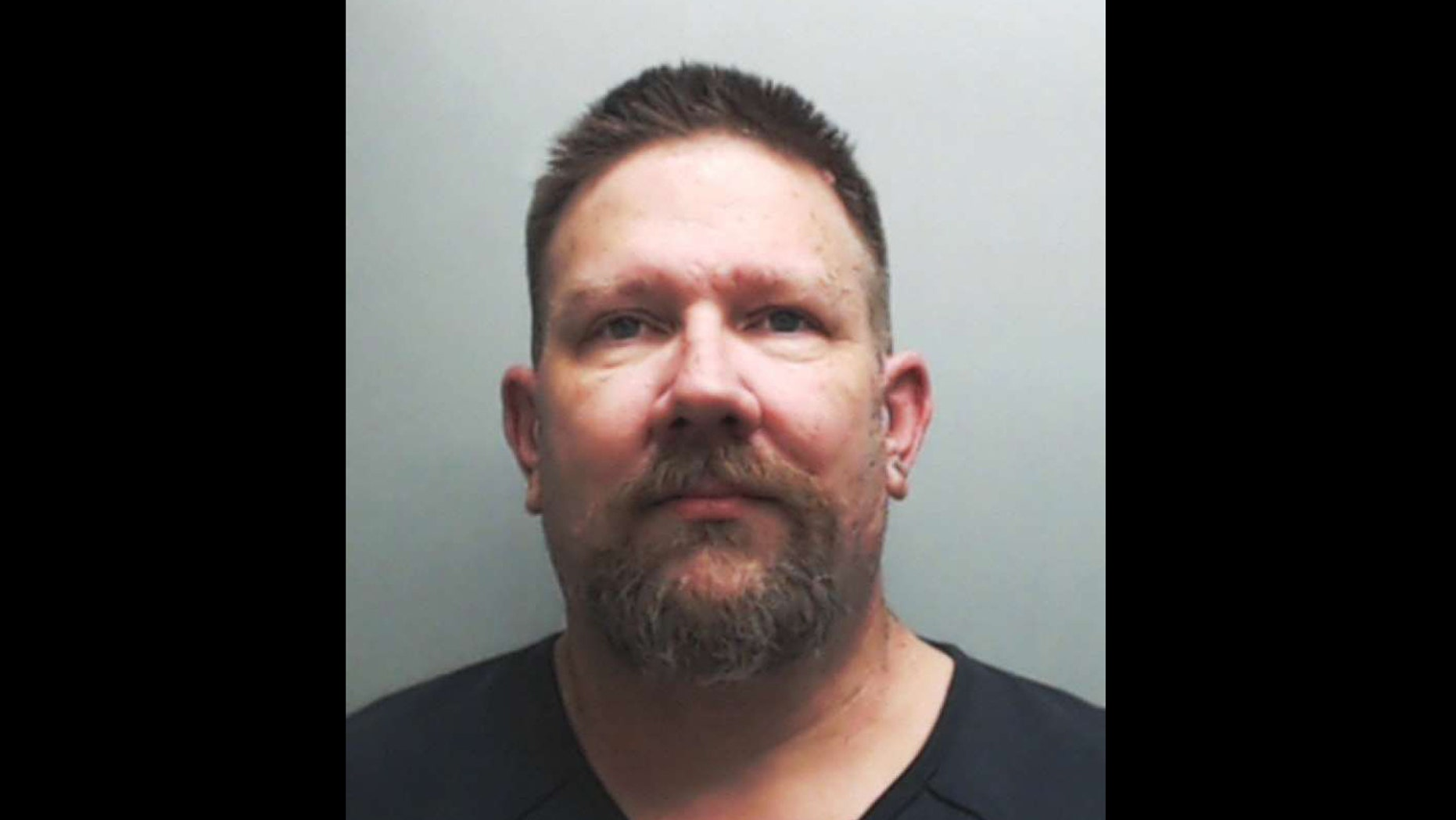 Robert Benjamin Franks was convicted for the continuous sexual abuse of two young girls and sentenced to more than 1,000 years in prison on Monday.