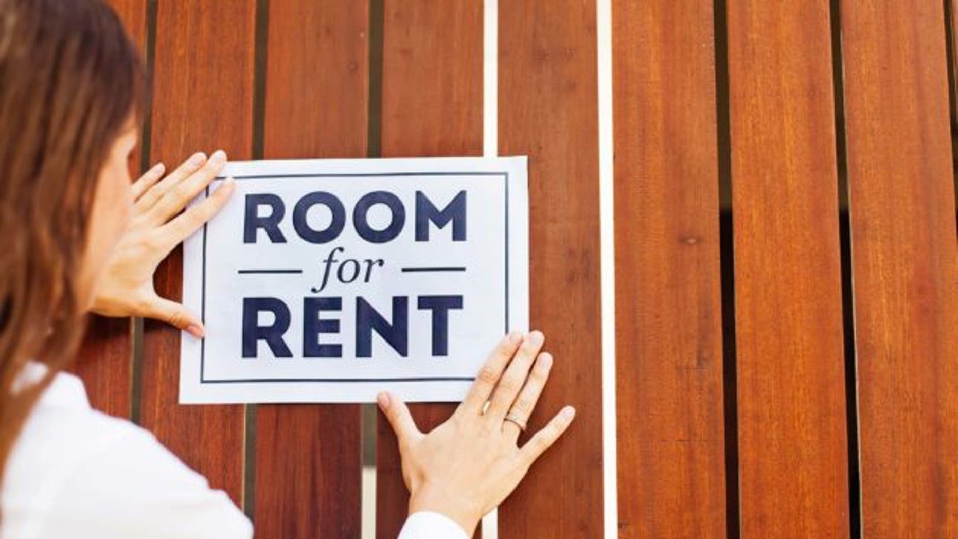 room-for-rent