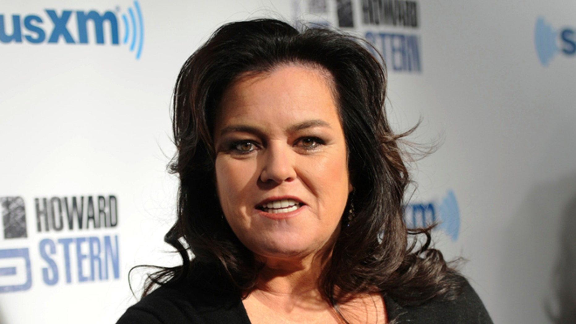 "Social media is buzzing whether Rosie O'Donnell will play Steve Bannon on ""SNL."""
