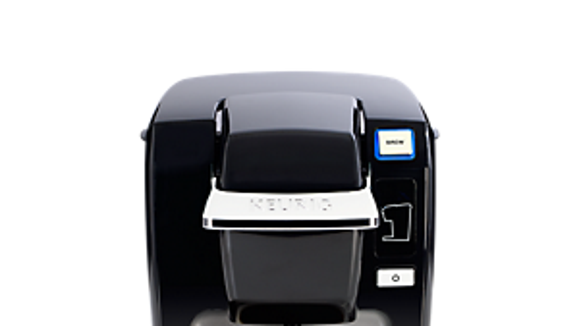 Keurig received about 200 reports of hot liquid spraying from the brewer, resulting in burn-related injuries.