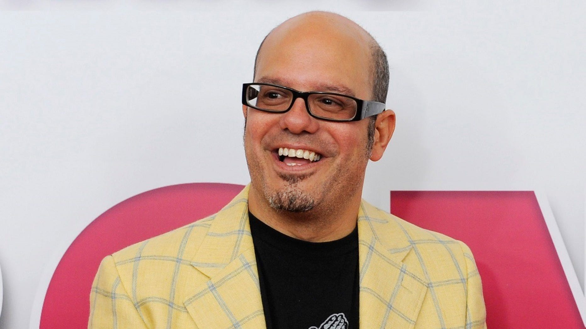 David Cross said on Tuesday he didn't remember making alleged racist joke to actress Charlyne Yi a decade ago when they met.