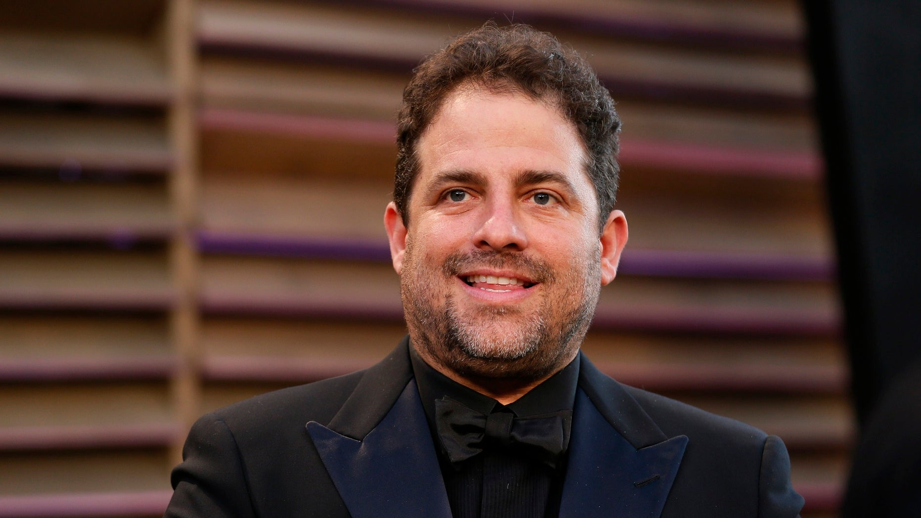 Hollywood director Brett Ratner is reportedly suing a woman for defamation after she accused him of sexual assault.