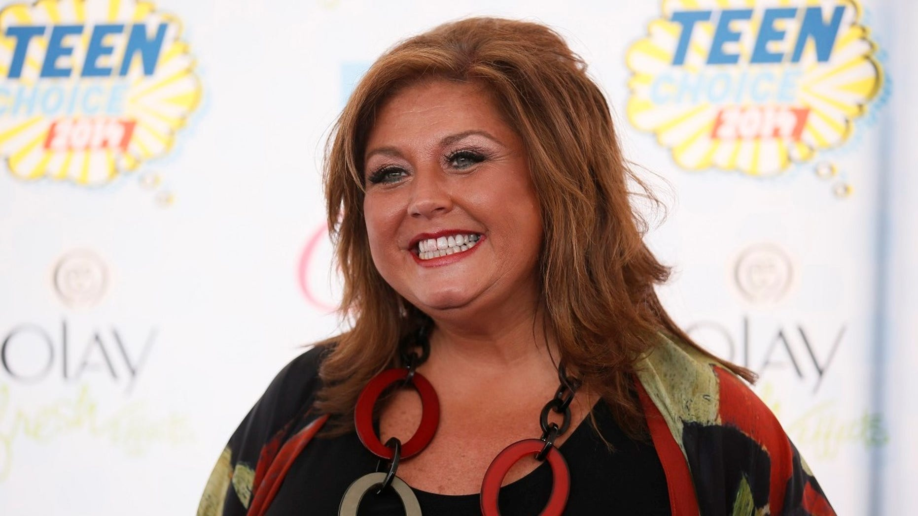 Abby Lee Miller underwent spinal surgery after she had an unusual spinal infection.
