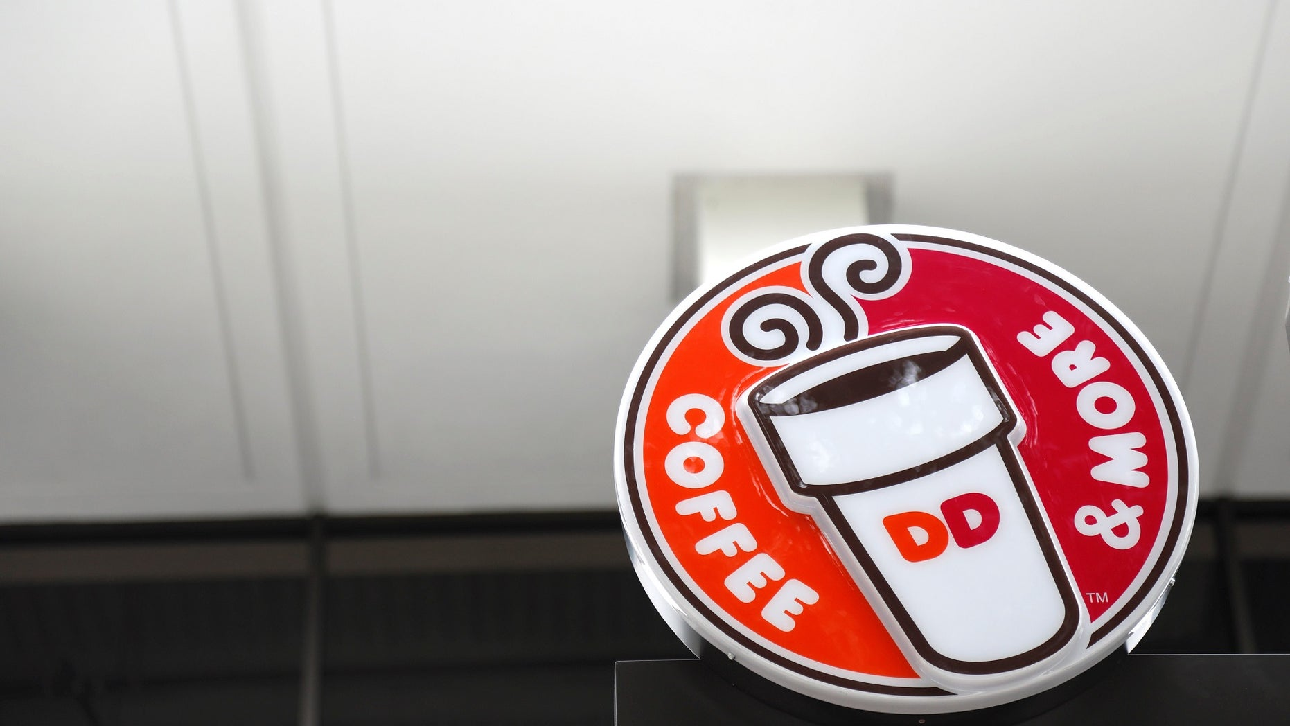 Dunkin' Donuts is donating $1 from iced coffee purchases on May 23 to pediatric emergency medicine, at select locations.