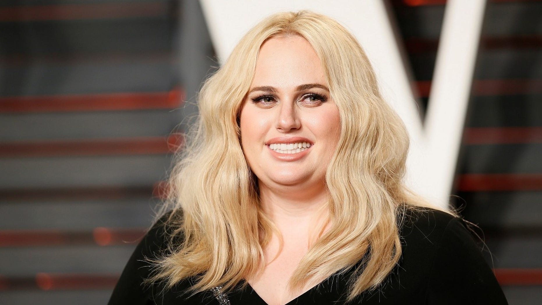 Rebel Wilson opened up about the lasting effects since she won her defamation lawsuit against Bauer Media.