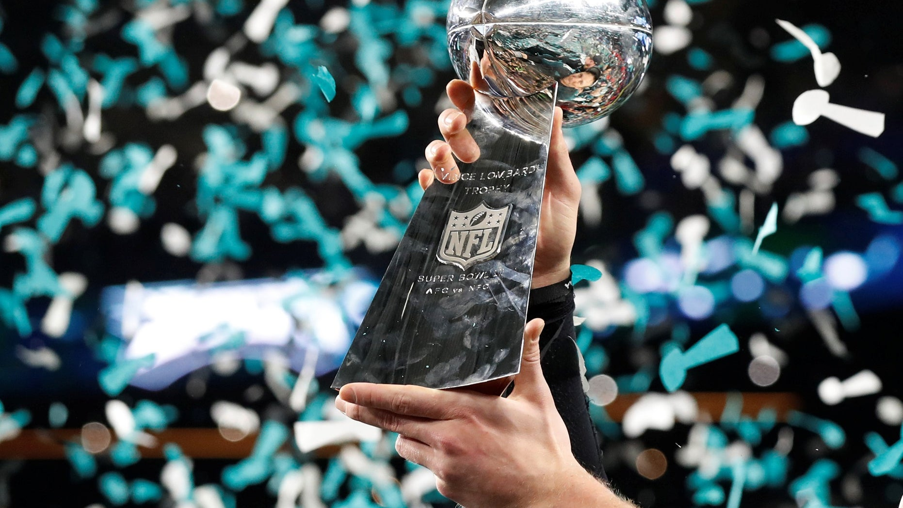 The Philadelphia Eagles won the franchise's first Super Bowl Sunday night -- but not every player will attend the traditional White House visit.