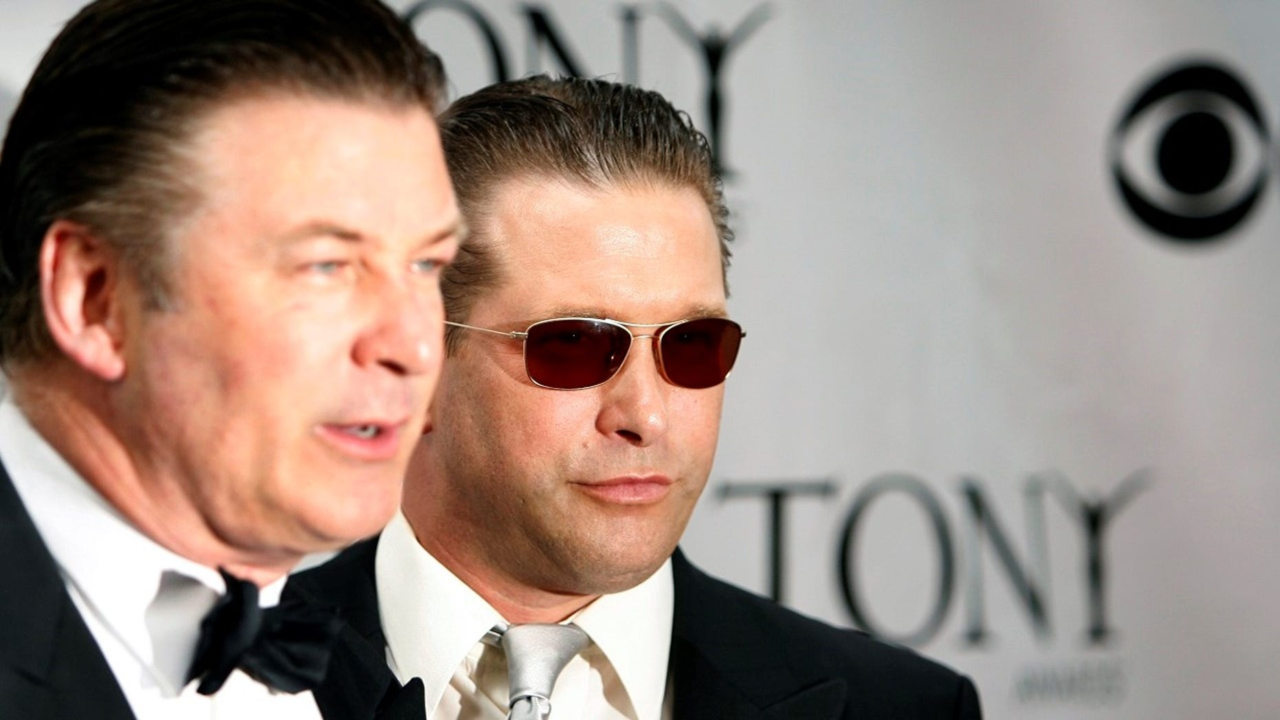 "Stephen Baldwin predicts brother Alec Baldwin will be voting for Trump for reelection after he get his ""new tax cut."""