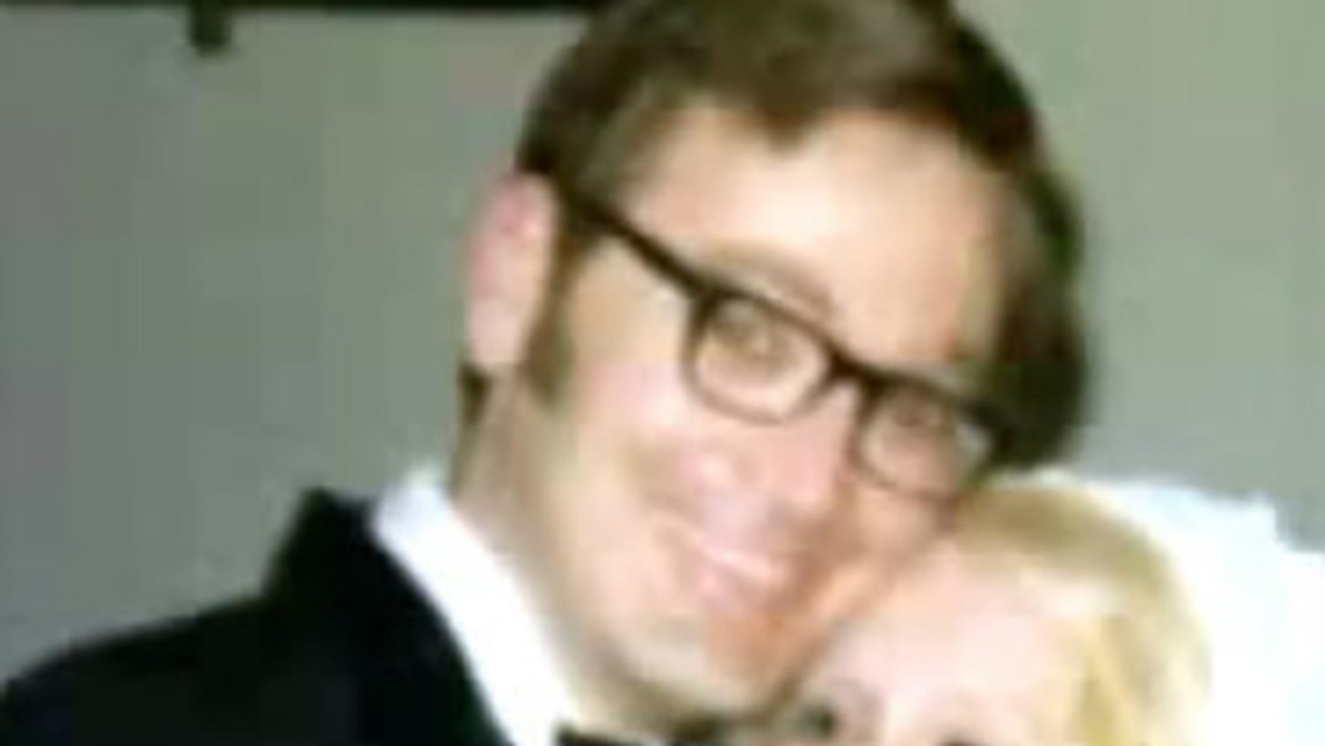 Donnie Rudd faces murder charges in the death of his wife more than four decades ago.