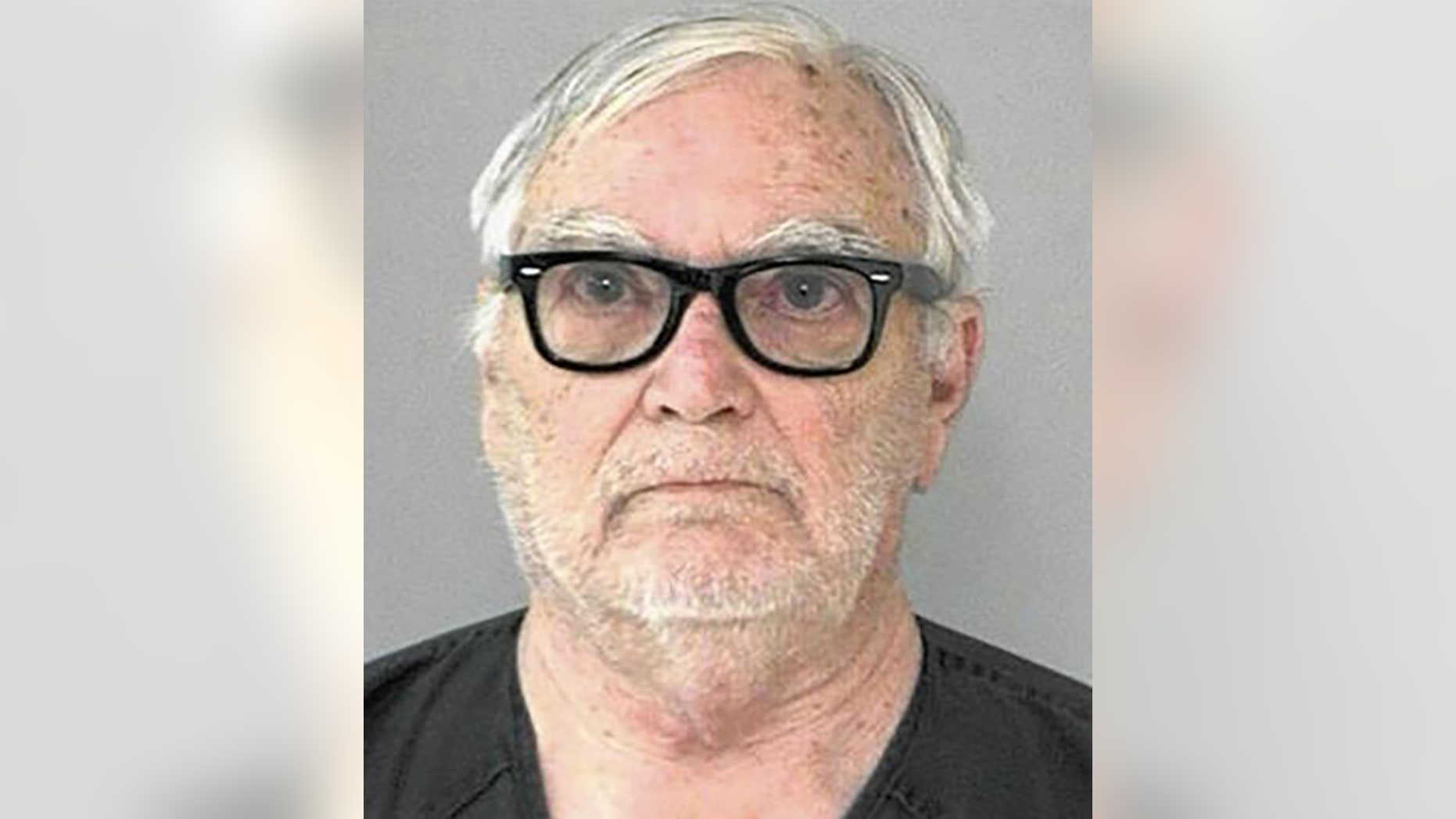Donnie Rudd claimed his bride was thrown from their car after another driver ran them off a road.