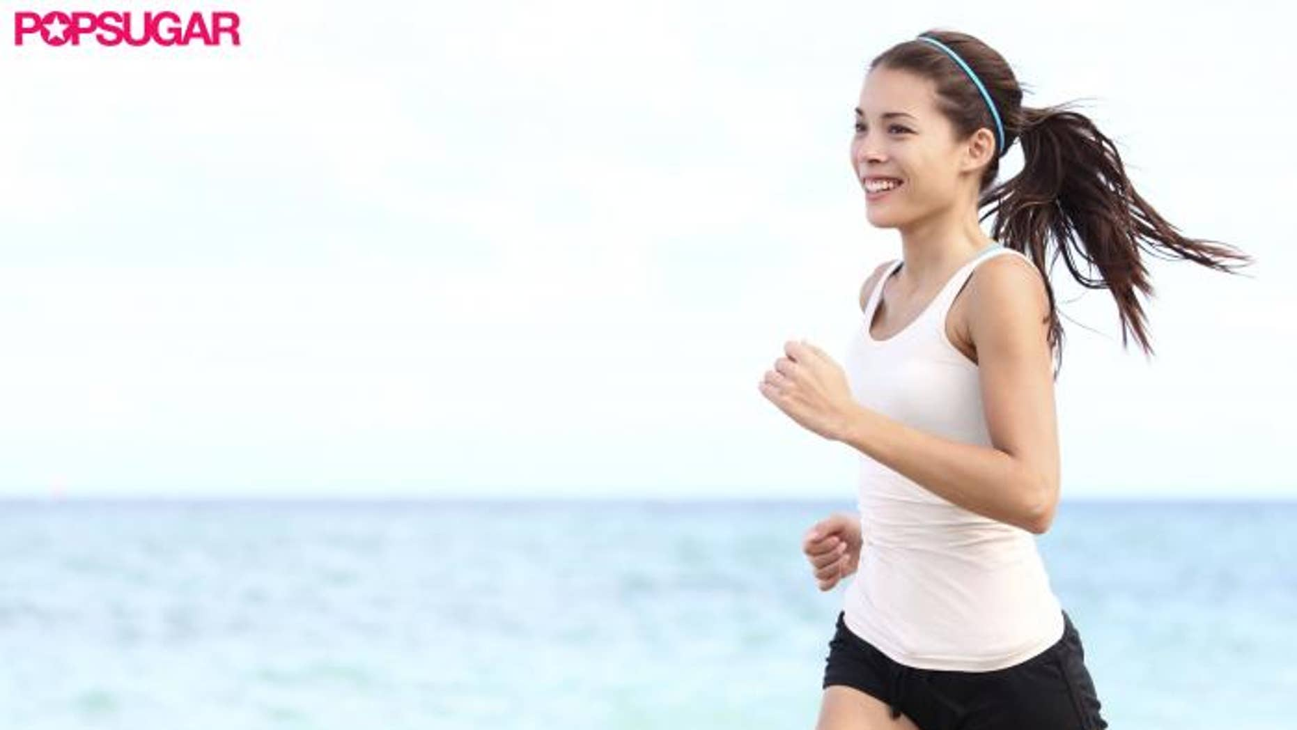 Burn as Many Calories as a 30-Minute Run in Only 20 Minutes | Fox News