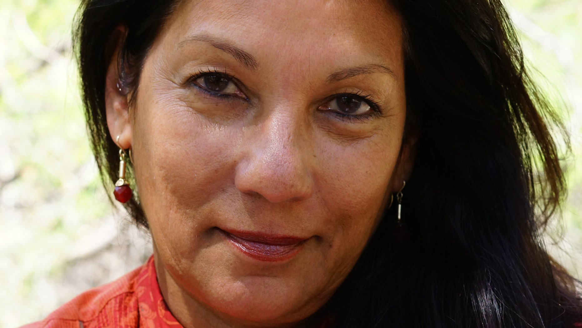 De Sousa faces prison time in Italy for her role in a CIA interrogation.