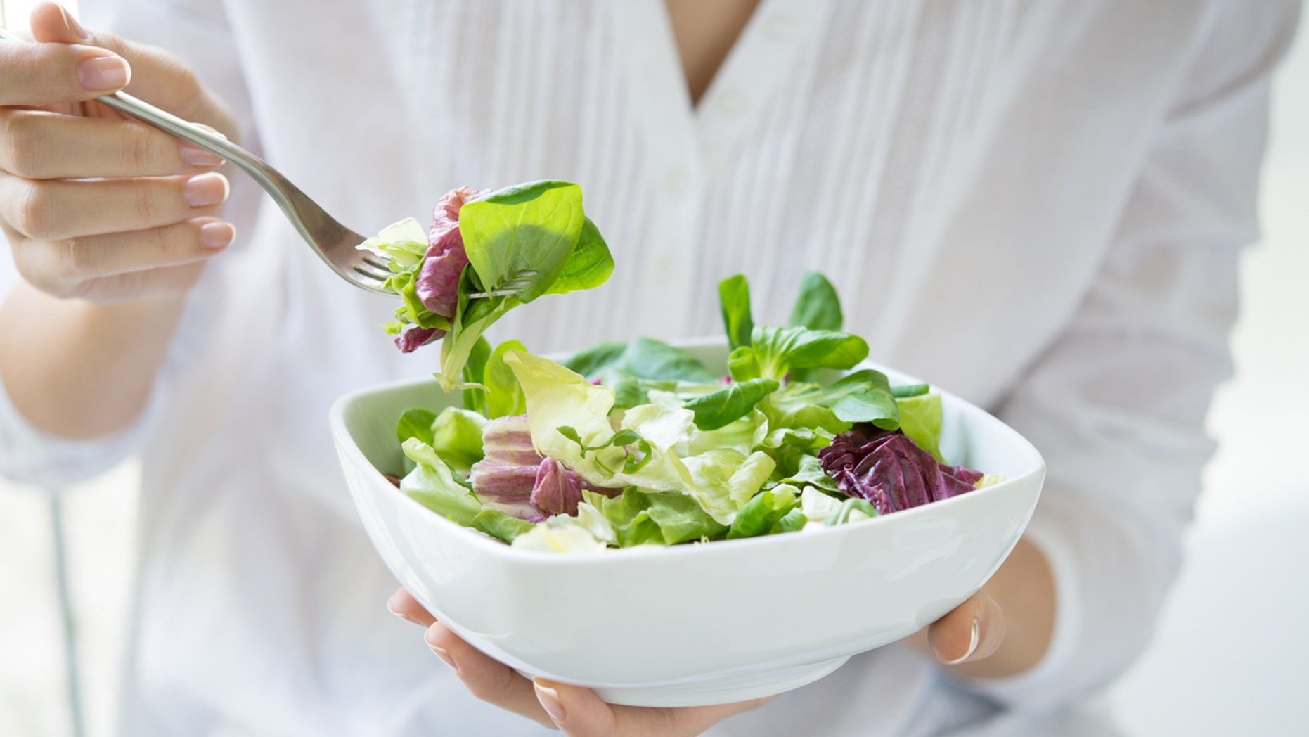 Most popular weight-loss diet on Reddit would never be recommended