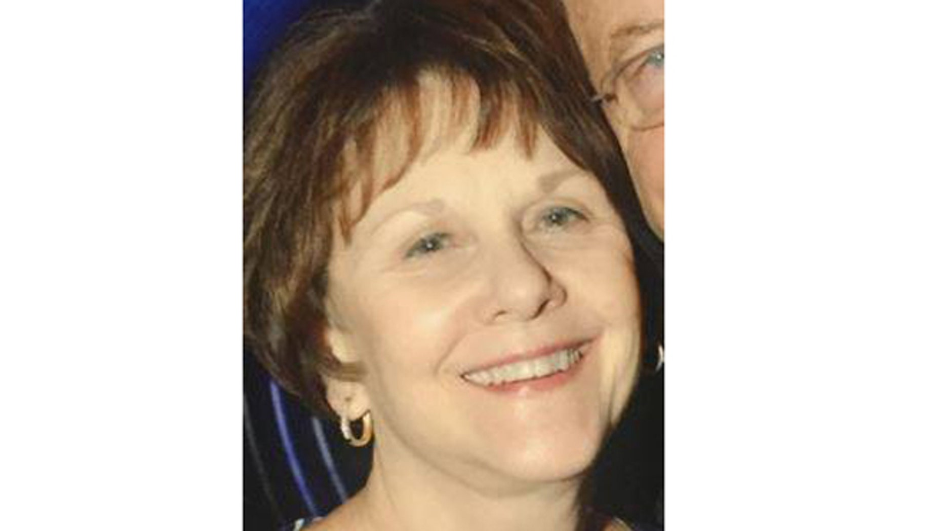 Police say Sandra Harris, 69, of Kennewick, was taken from her home against her will.