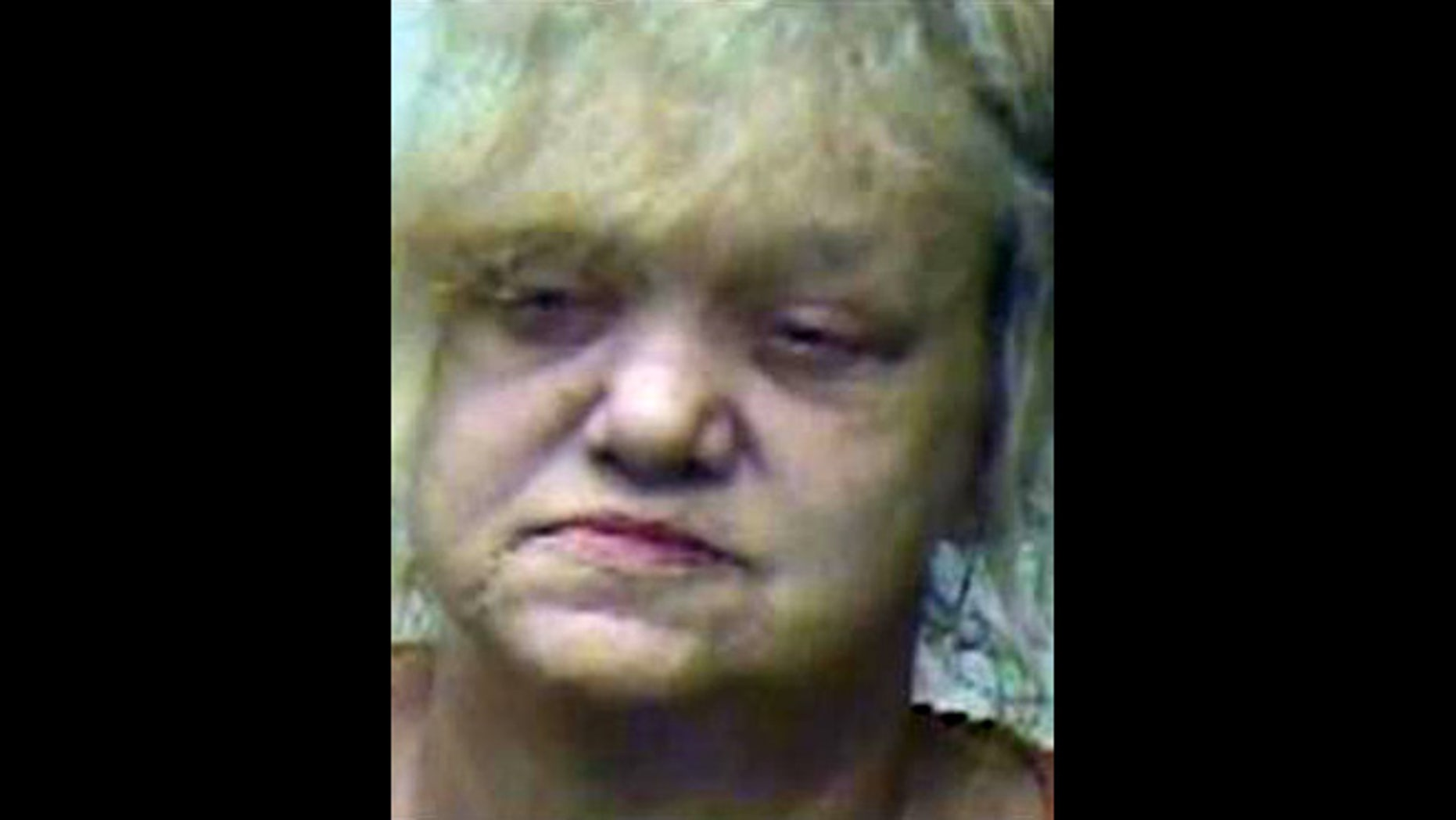 Sandy Hatte, 60, was arrested in connection with the abduction.